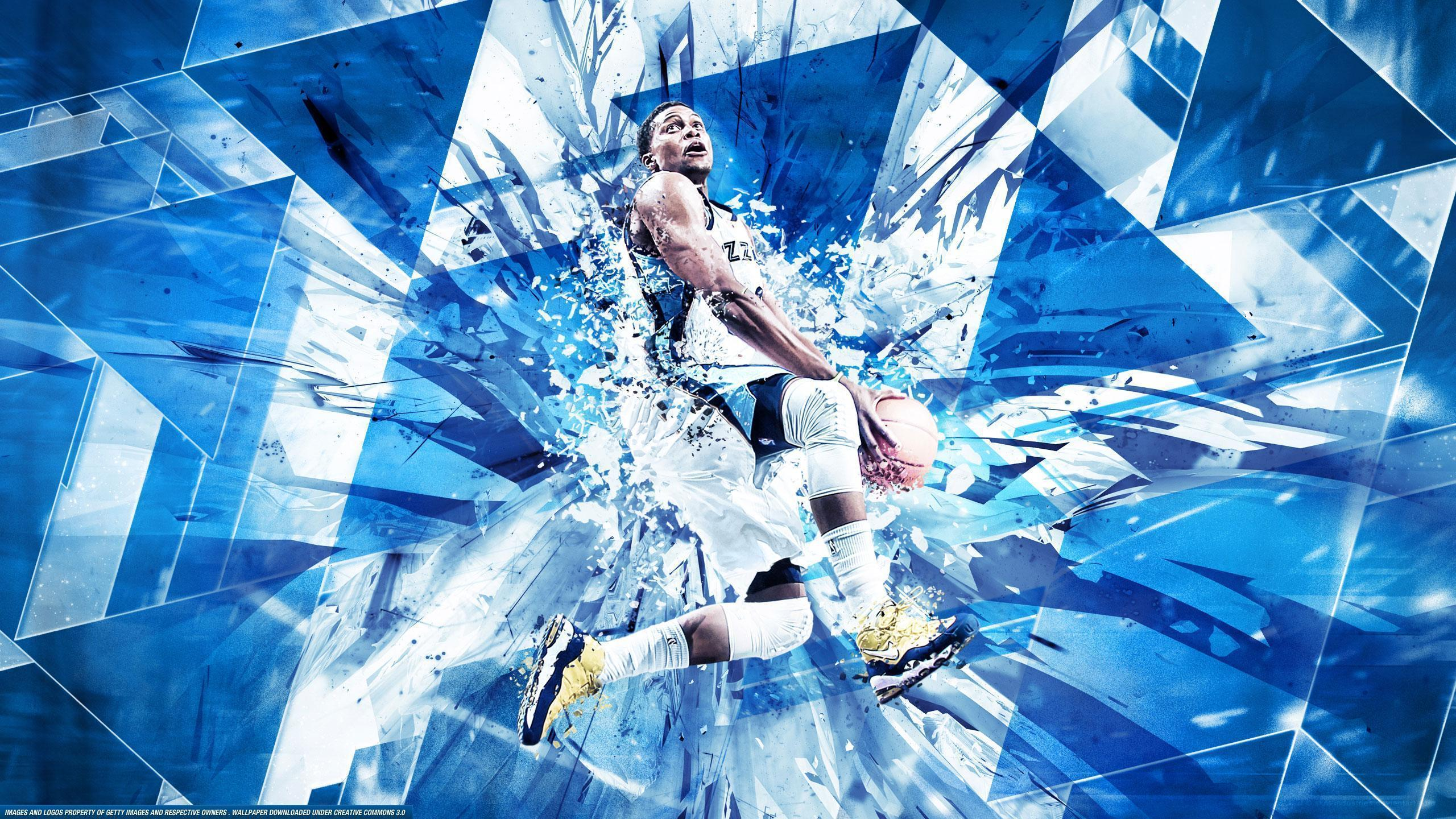 Memphis Grizzlies Wallpapers | Basketball Wallpapers at ...