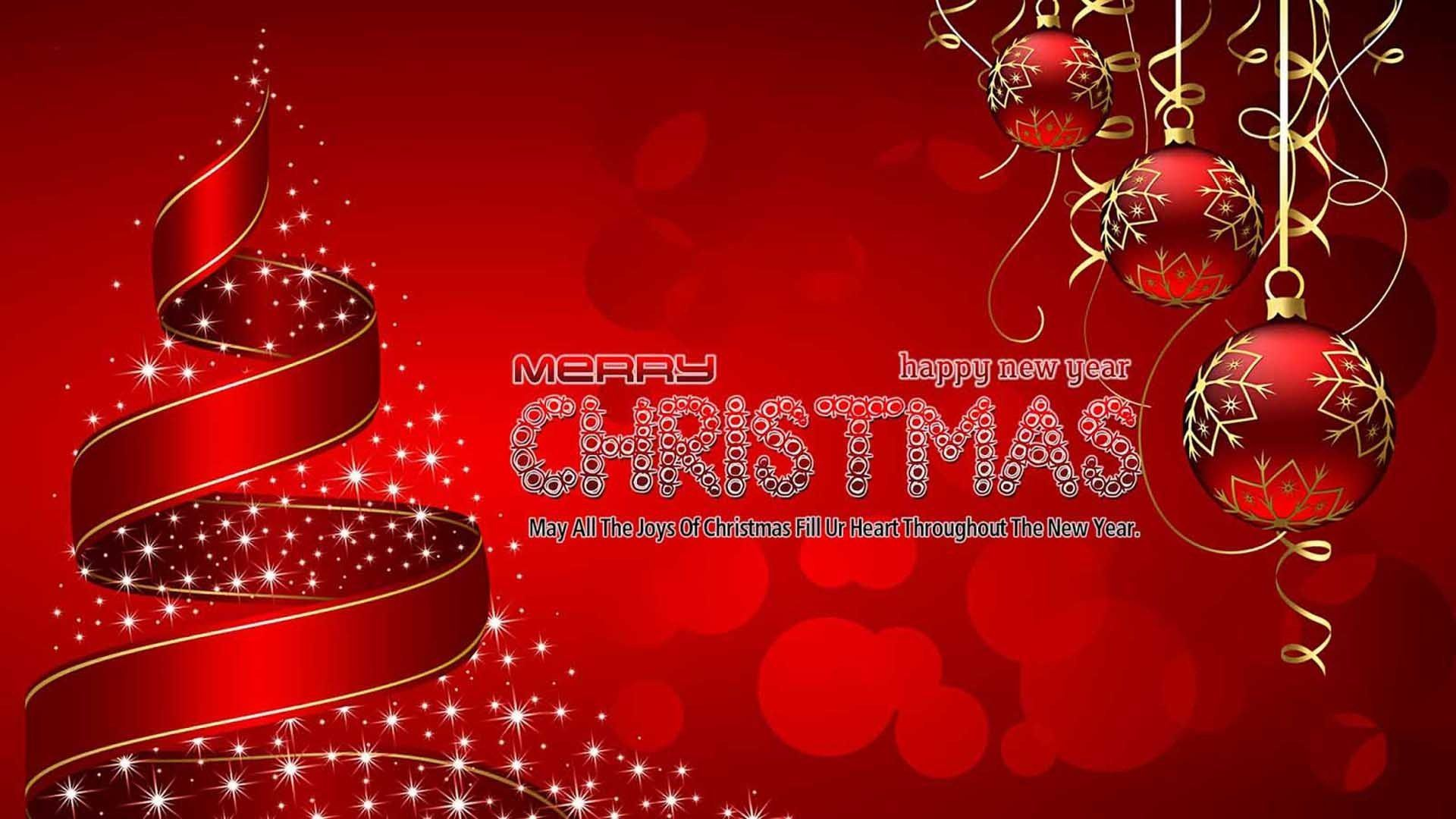 2021 Happy Merry Christmas And Happy New Year Wallpaper Lake Up In Mountain Merry Christmas Happy New Year 2021 Wallpapers Wallpaper Cave
