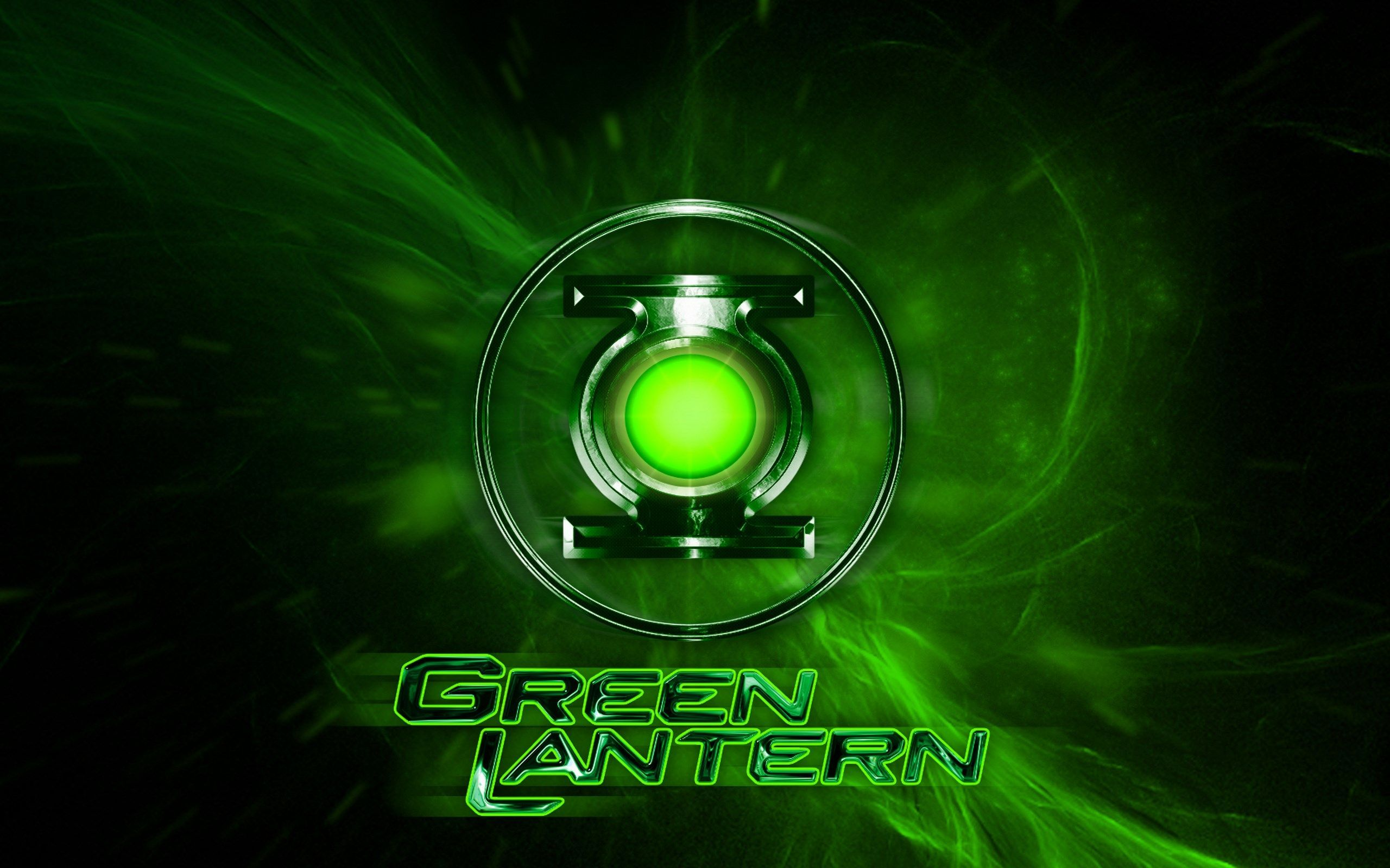 Best 43+ Green Lantern No Backgrounds on HipWallpapers