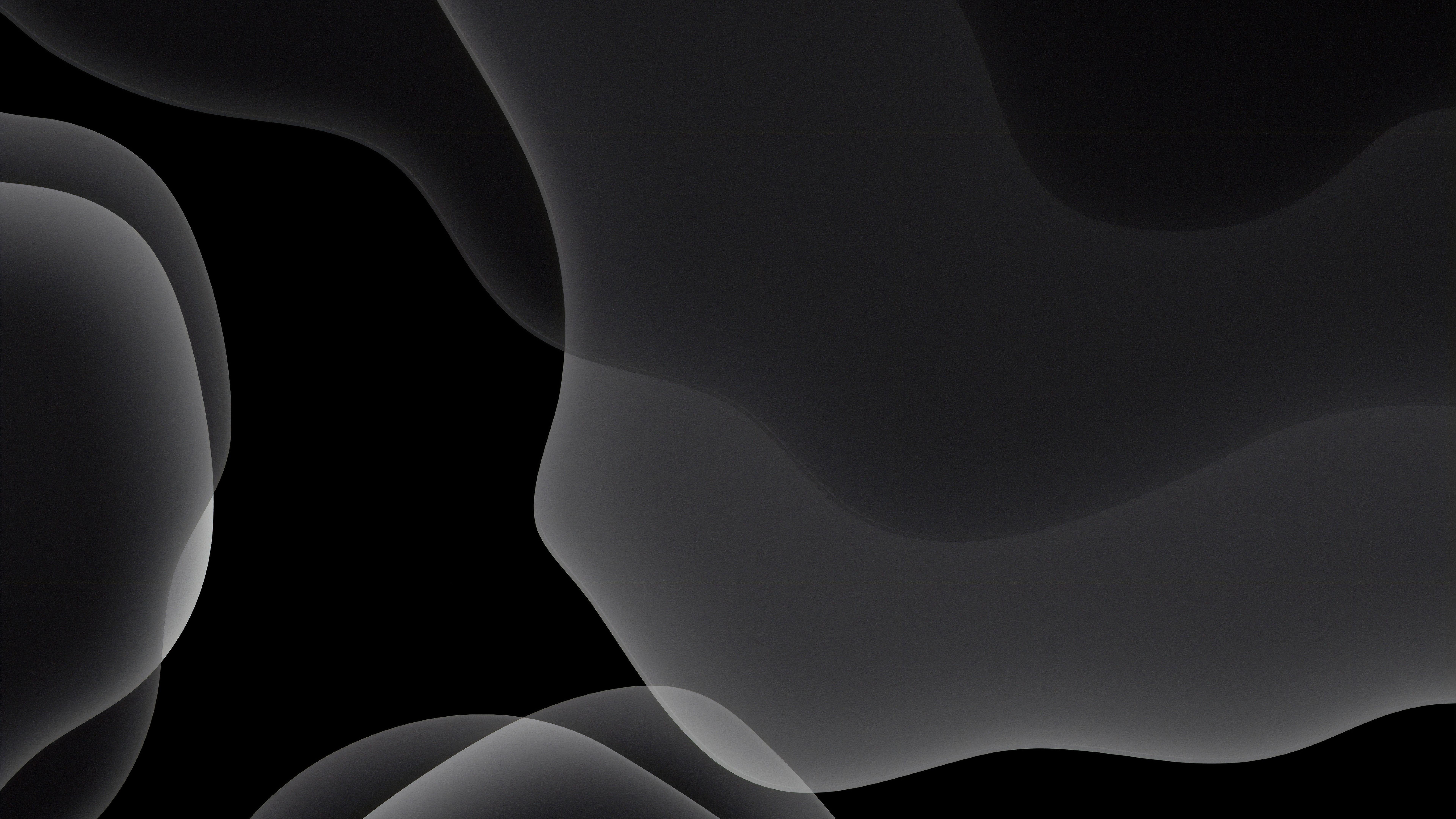 8k Dark Wallpapers Wallpaper Cave