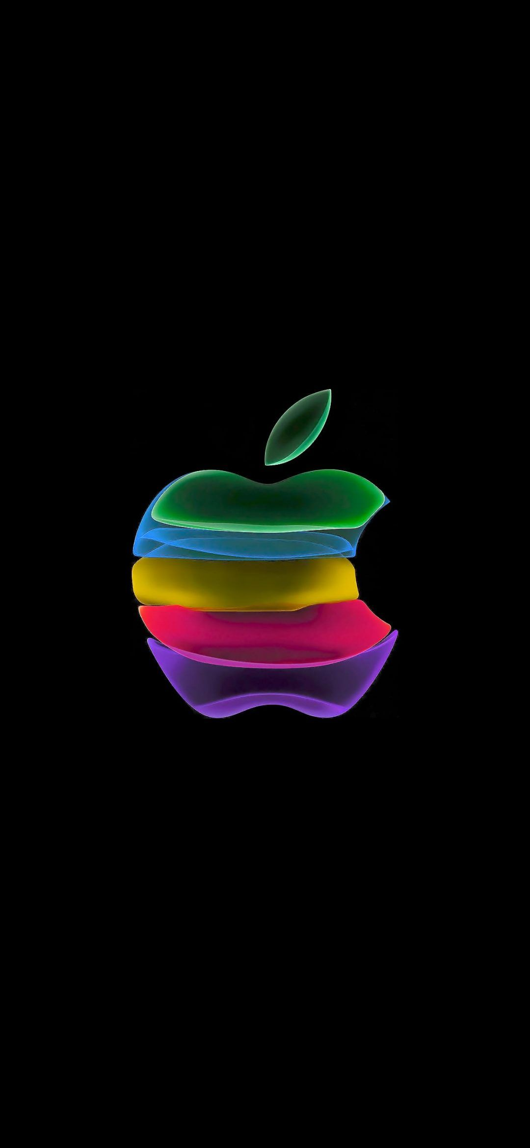 iPhone 12 Max Pro Wallpapers - Wallpaper Cave