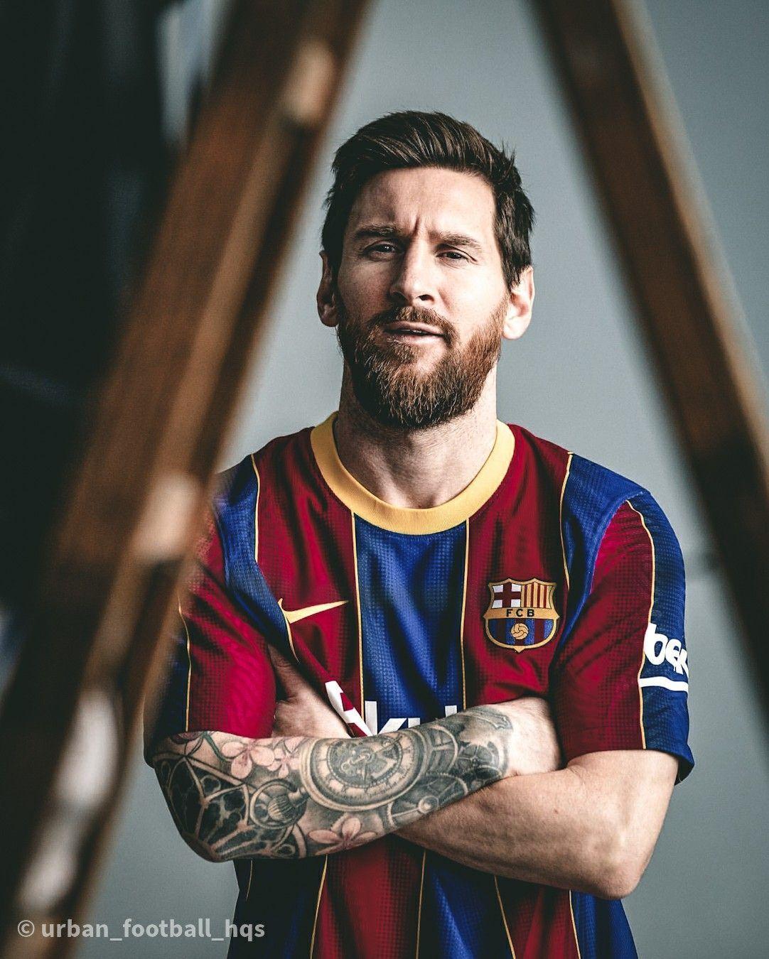 FC Barcelona Team 2021 Wallpapers - Wallpaper Cave