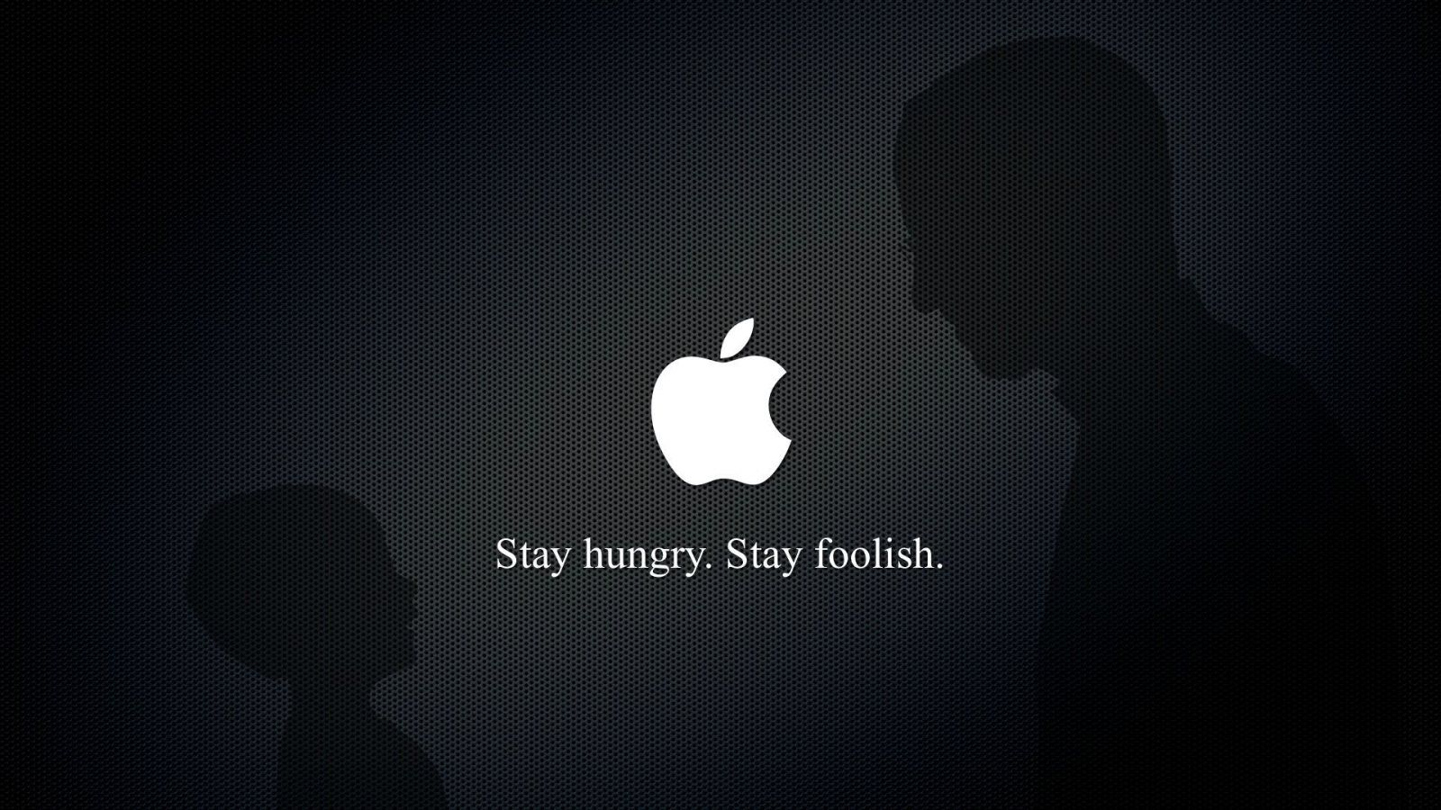 Apple Wallpapers Quotes. QuotesGram