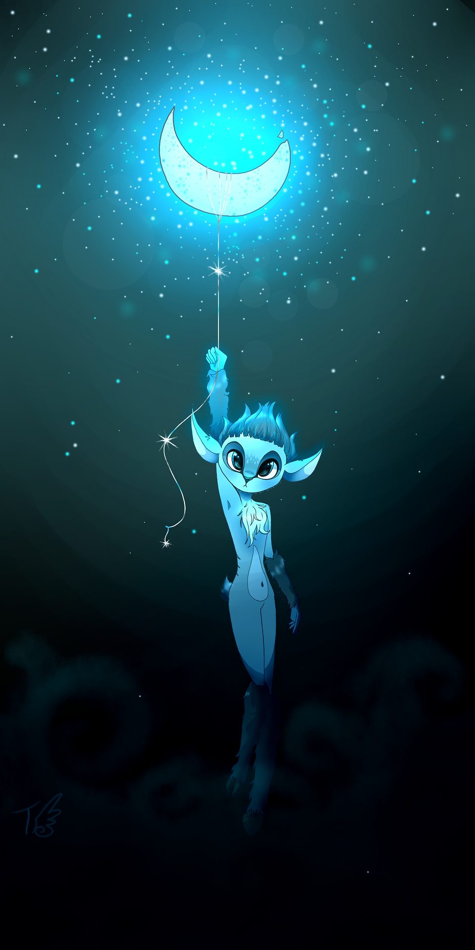 Mune Guardian Of The Moon Wallpapers Wallpaper Cave