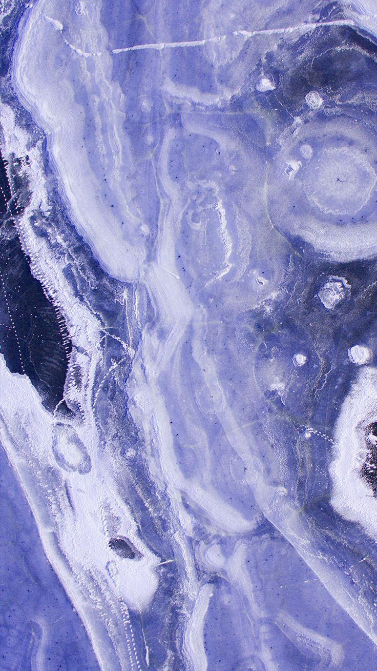 Purple Marble Wallpapers - Wallpaper Cave