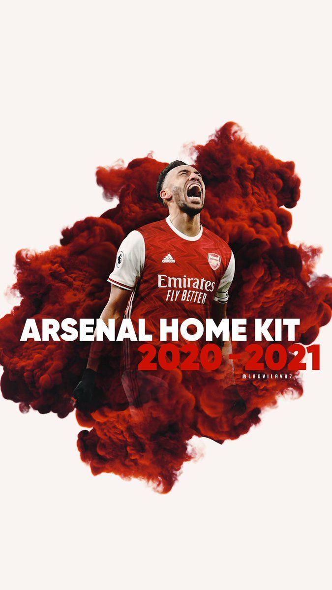 Arsenal 2021 Wallpapers Wallpaper Cave