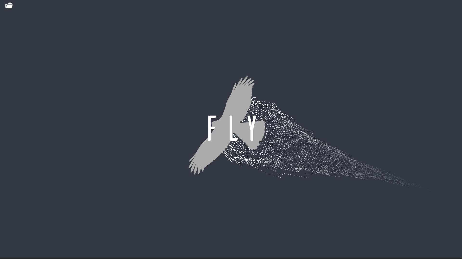 Haikyuu Fly Wallpapers posted by Sarah Simpson