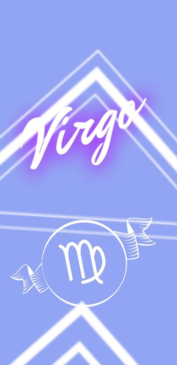 virgo aesthetic wallpapers