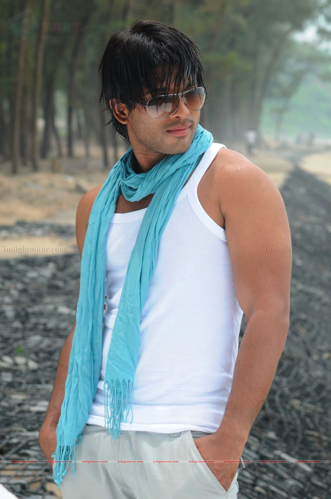 Allu Arjun Actor HD photos,image,pics,stills and picture