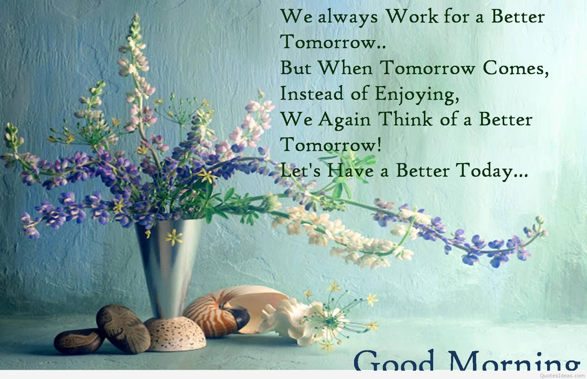 Good Morning Saturday Wallpaper. 84+ Saturday Good Morning Quotes Image Pictures Greetings