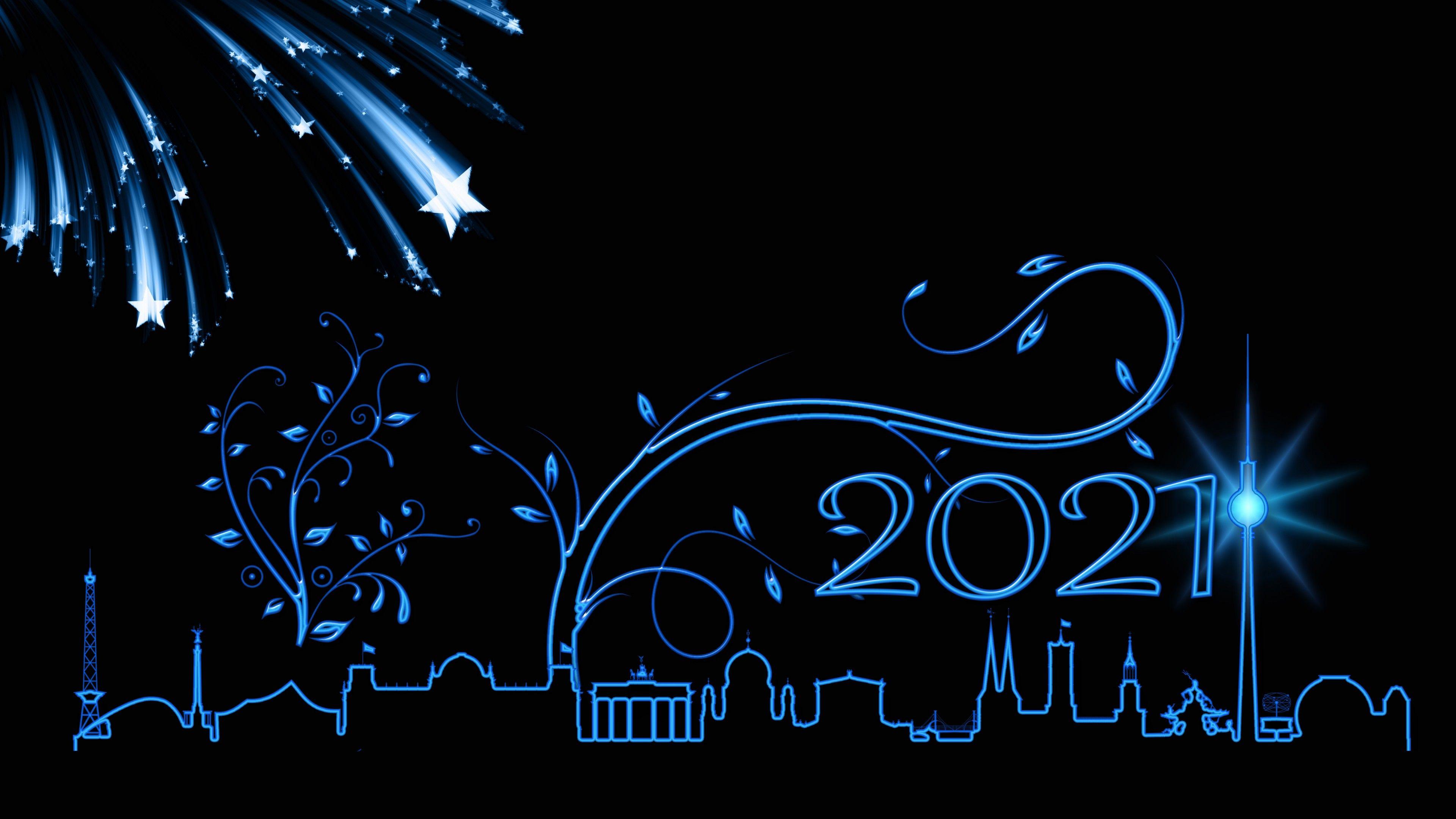 Silvester 2021 Sprüche