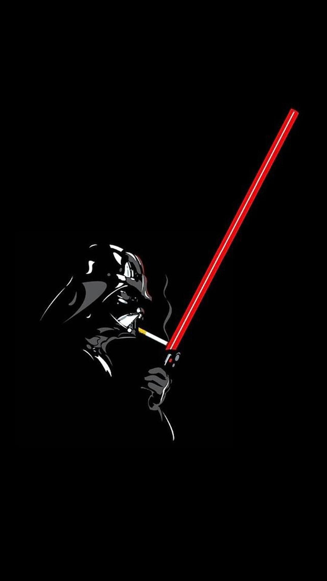 Star Wars Phone Oled Wallpapers Wallpaper Cave