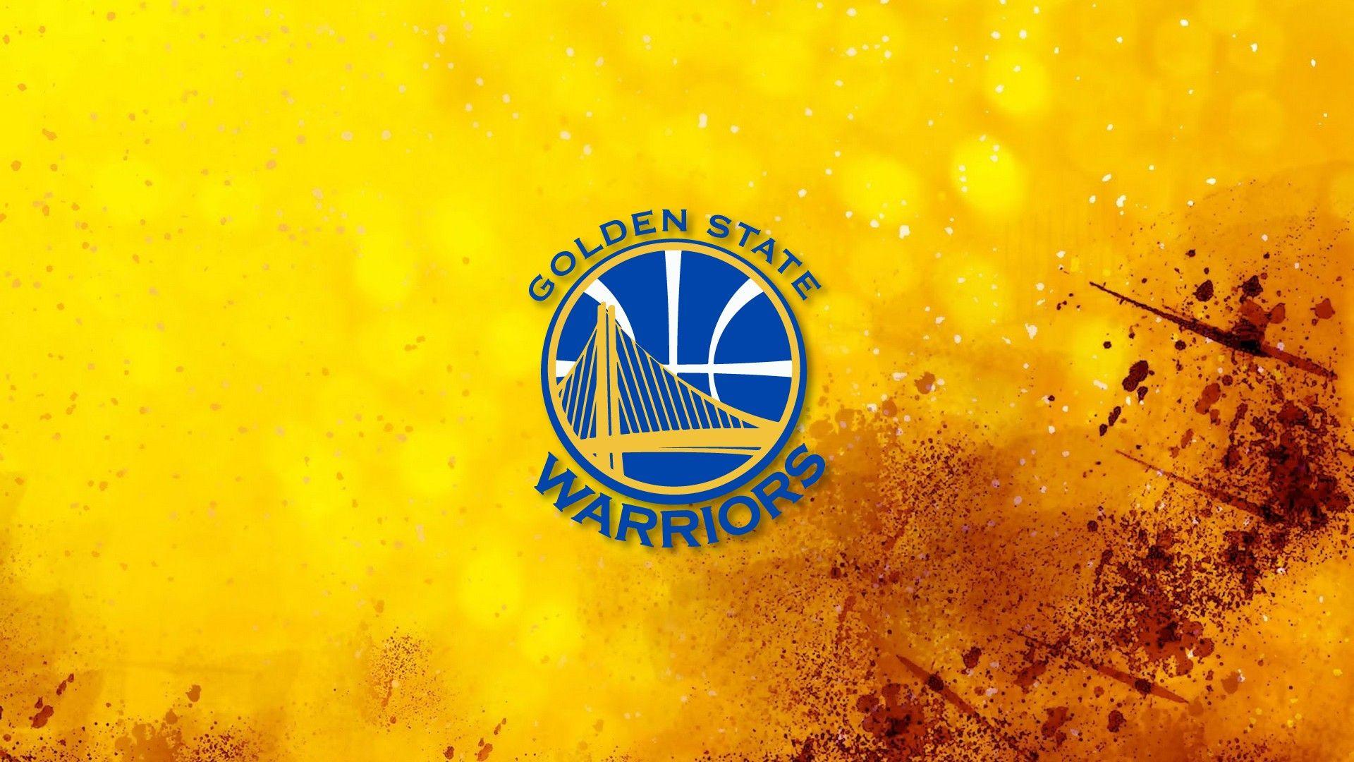 Golden State Warriors 2021 Wallpapers Wallpaper Cave