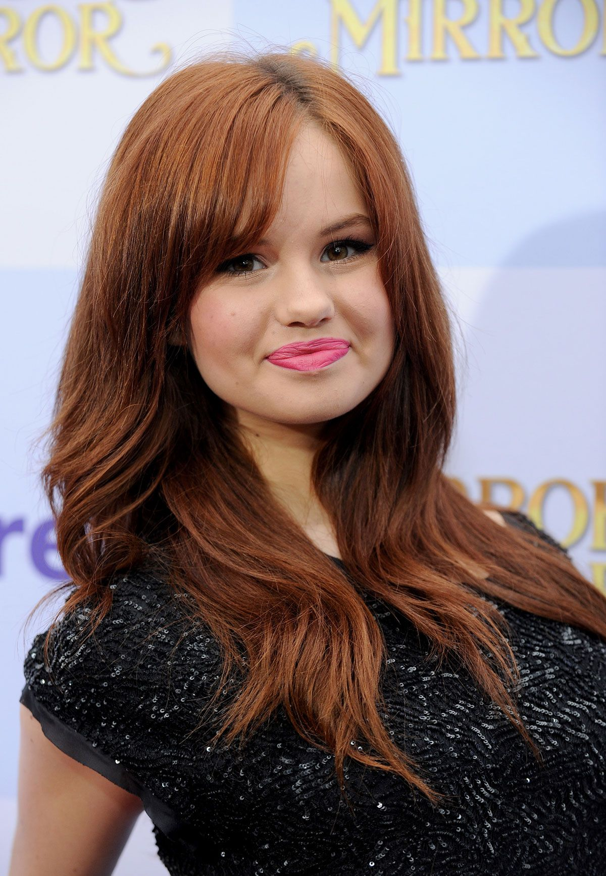 Debby Ryan wallpapers, Celebrity, HQ Debby Ryan pictures