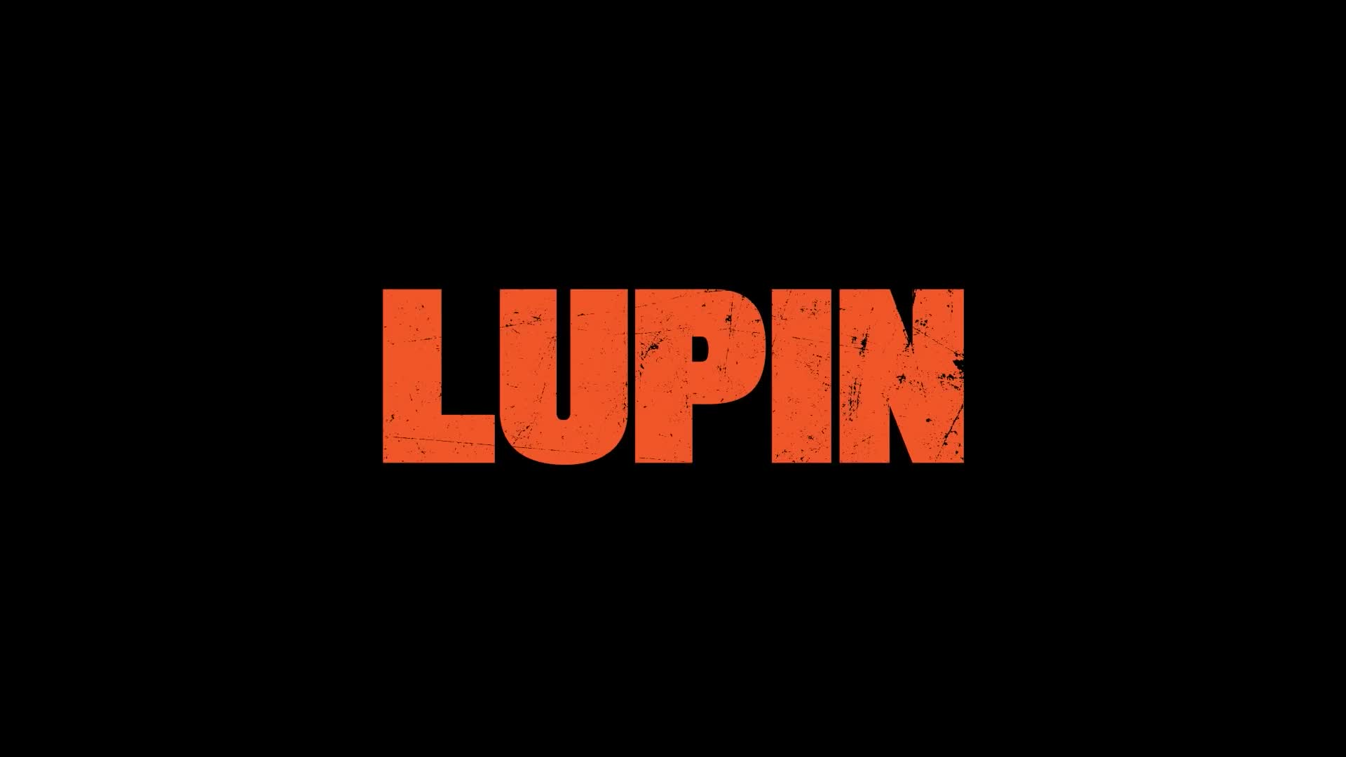 Lupin Background 9