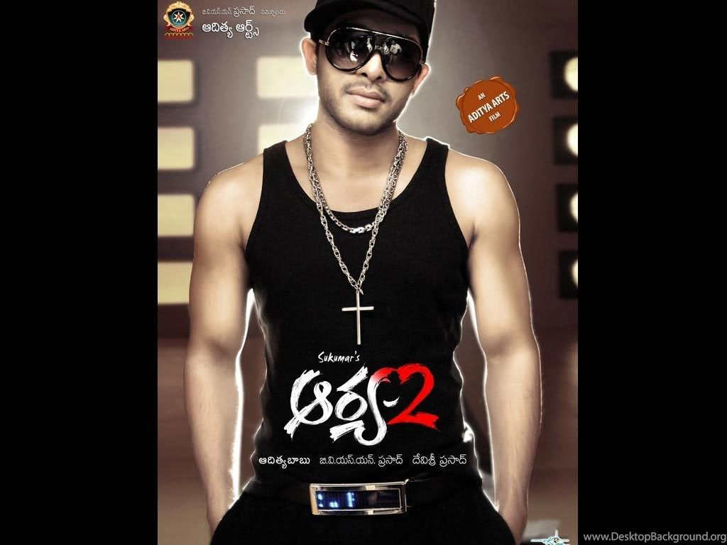 Wallpaper: Wallpapers Arya 2 Movie Desktop Backgrounds