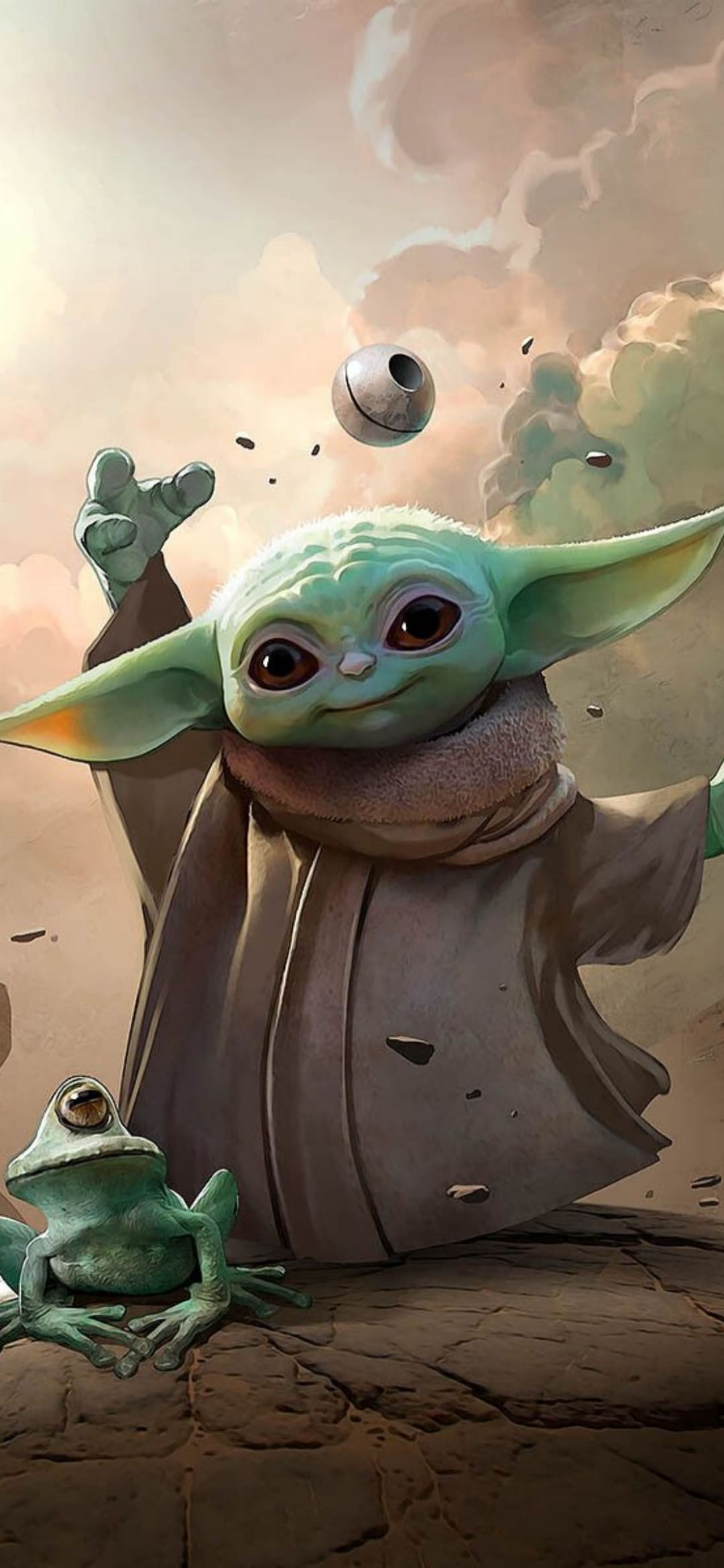 Supreme Yoda : Yoda Supreme Cool Shirt, hoodie, sweatshirt and long sleeve / You can also upload and share your favorite baby baby yoda supreme wallpapers.