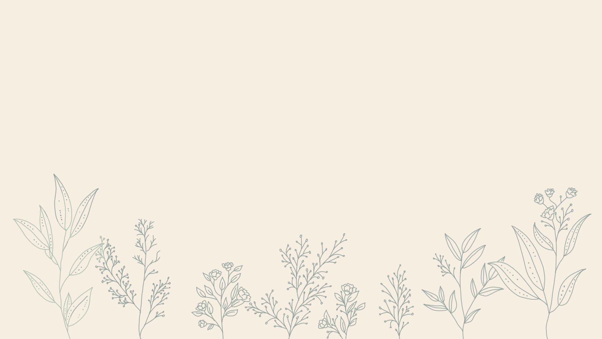 Aesthetic Minimalist Plant Desktop Wallpapers Wallpaper Cave Superman minimalism dc comics wallpaper, hd minimalist 4k wallpapers, images, photos and background. aesthetic minimalist plant desktop