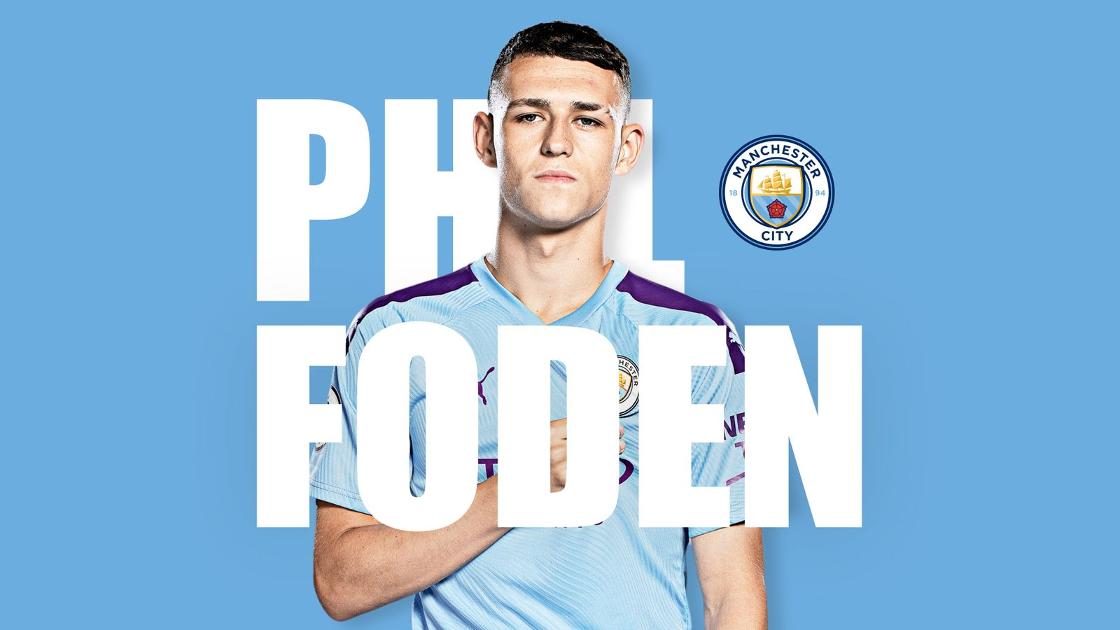 Phil Foden 2021 Wallpapers - Wallpaper Cave