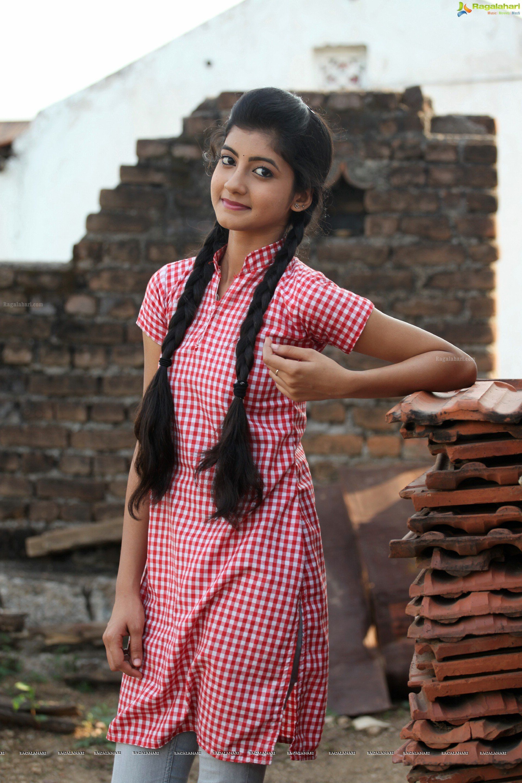 Desi girls telugu Telugu Sex