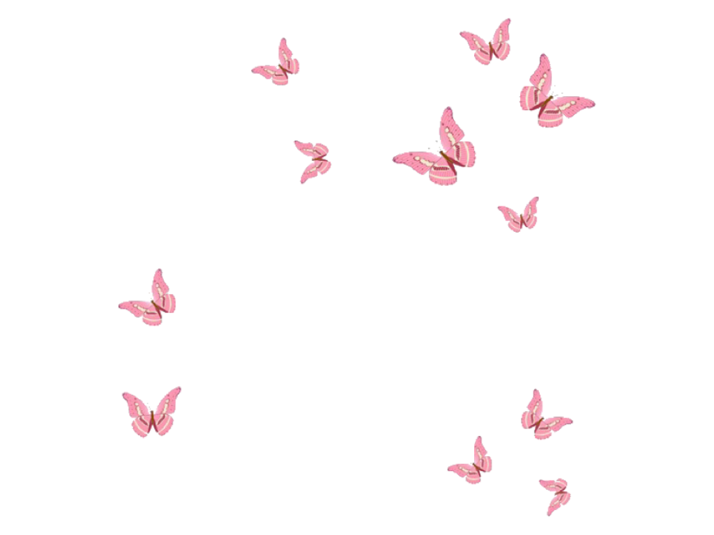 Cute Aesthetic Pink Butterfly Wallpapers Wallpaper Cave cute aesthetic pink butterfly