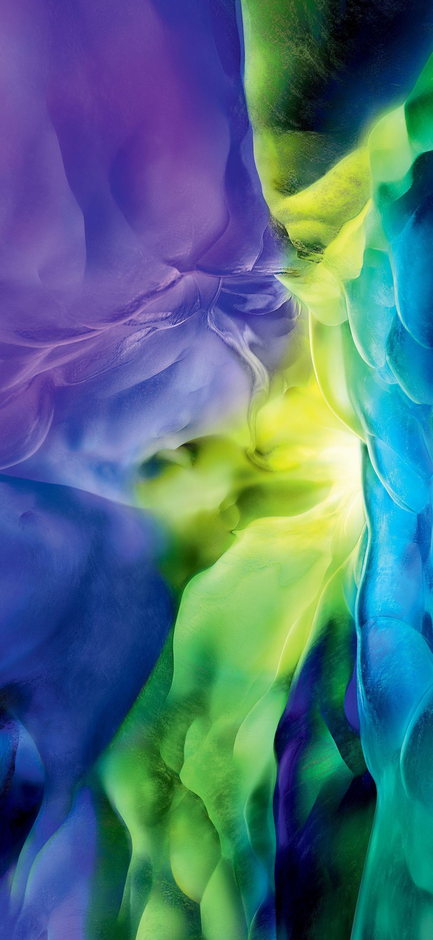 iPad Pro 2021 Wallpapers - Wallpaper Cave