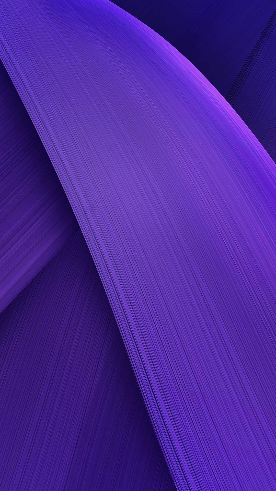 Zenfone 5 Wallpapers Wallpaper Cave