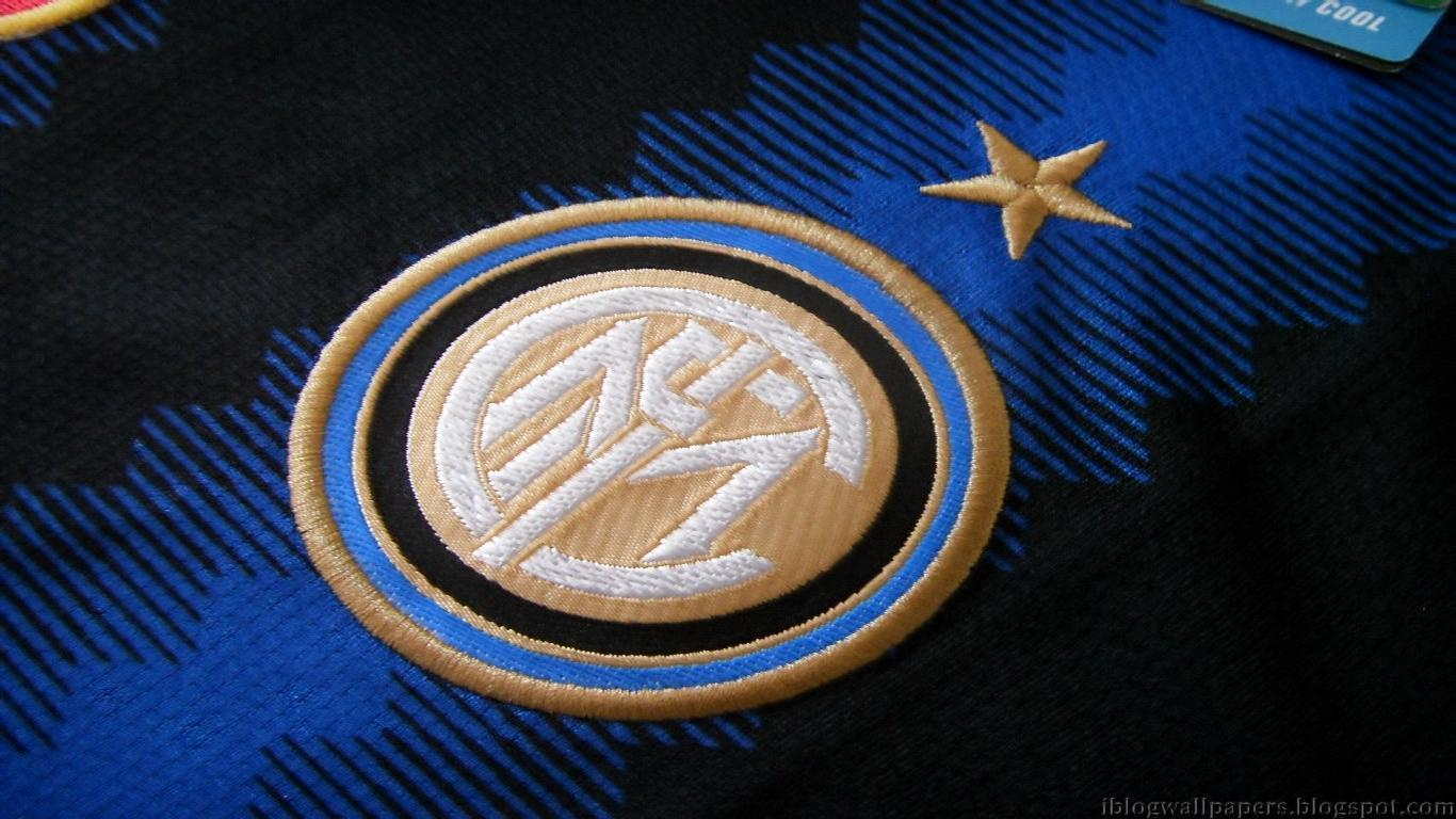 Inter milan wallpapers wallpaper cave fc inter milan 3d logo hd wallpaper desktop football wallpapers voltagebd Image collections
