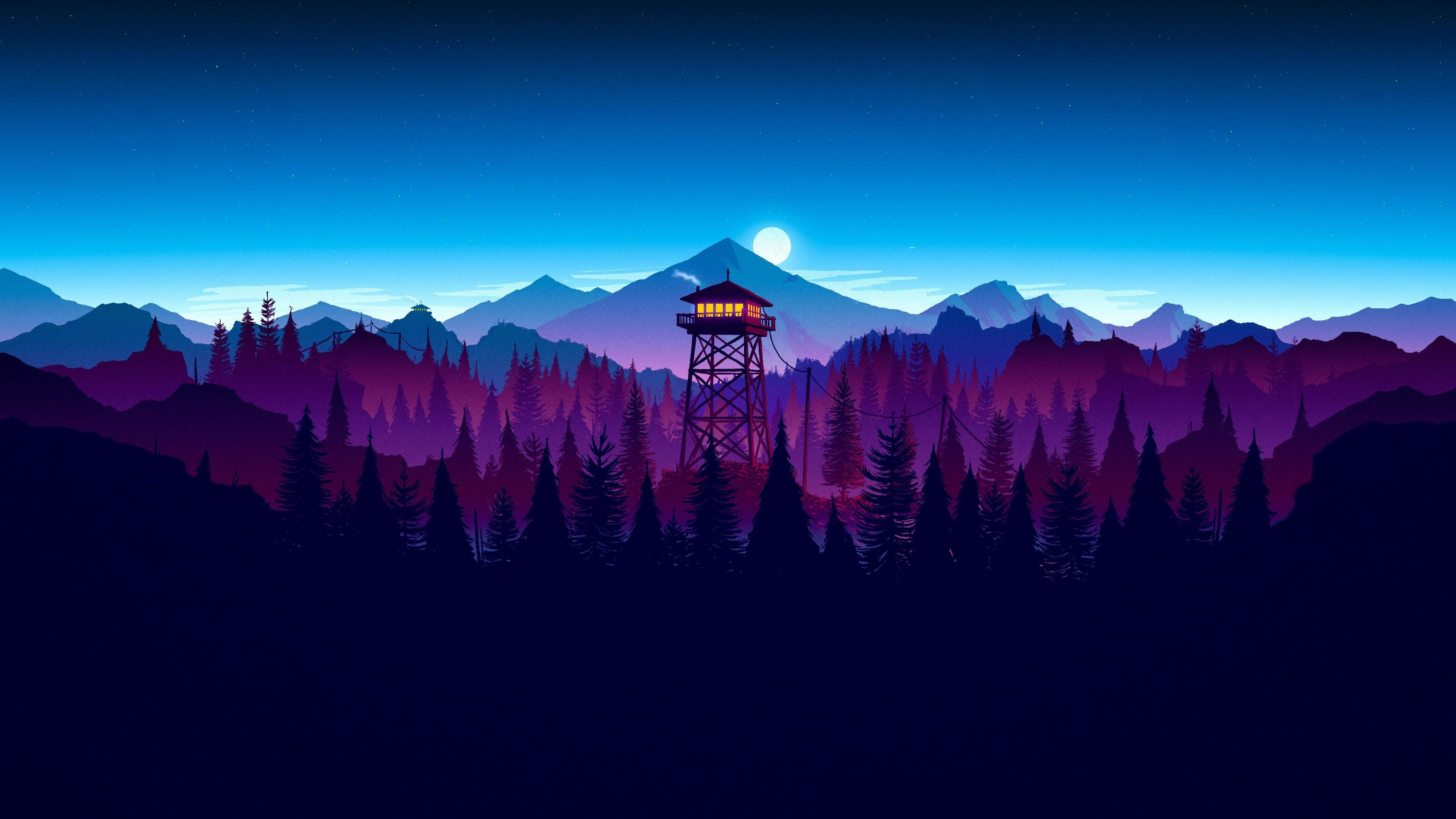 Cool Wallpapers For Pc