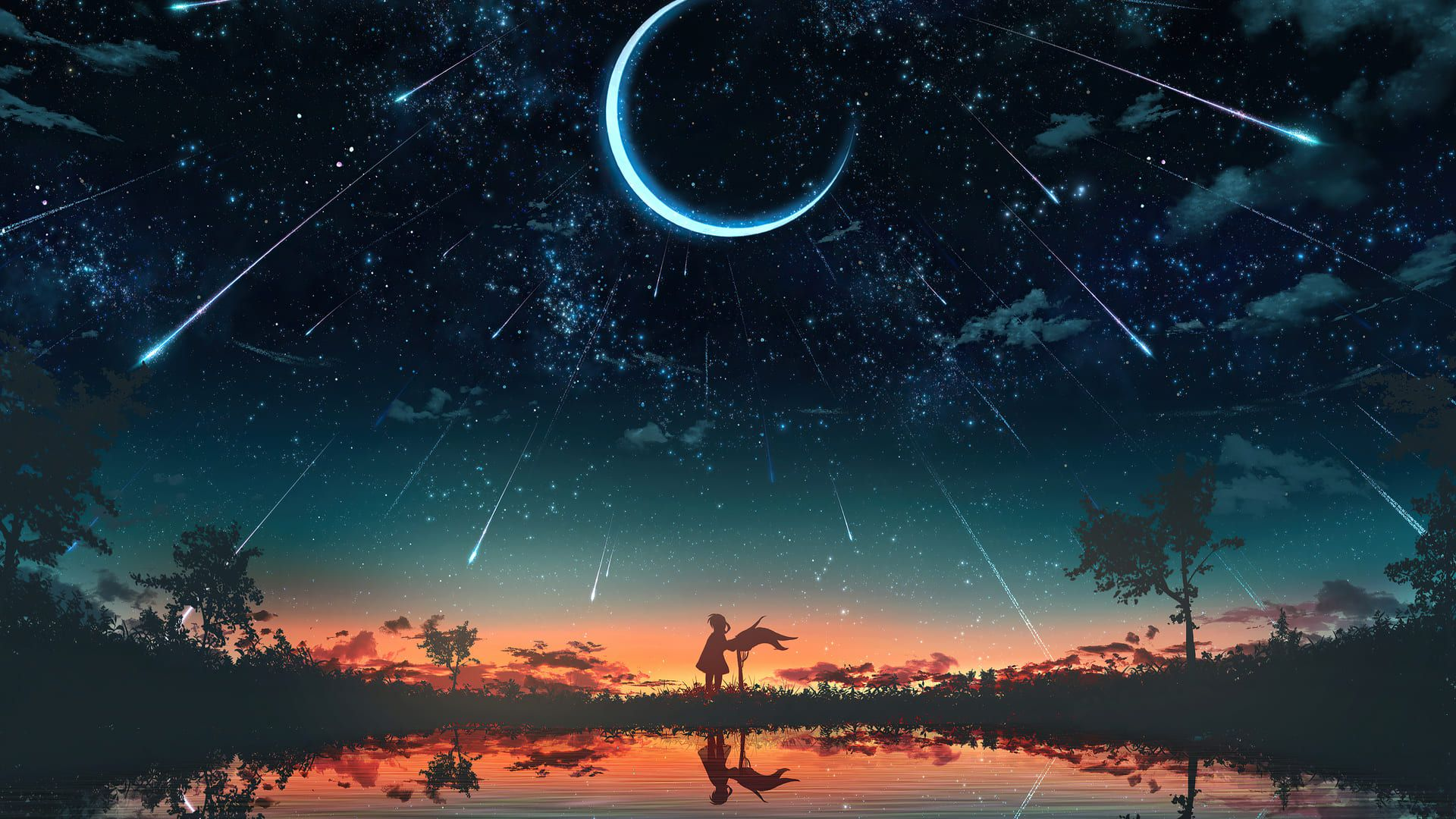 Coolest Wallpapers For Pc