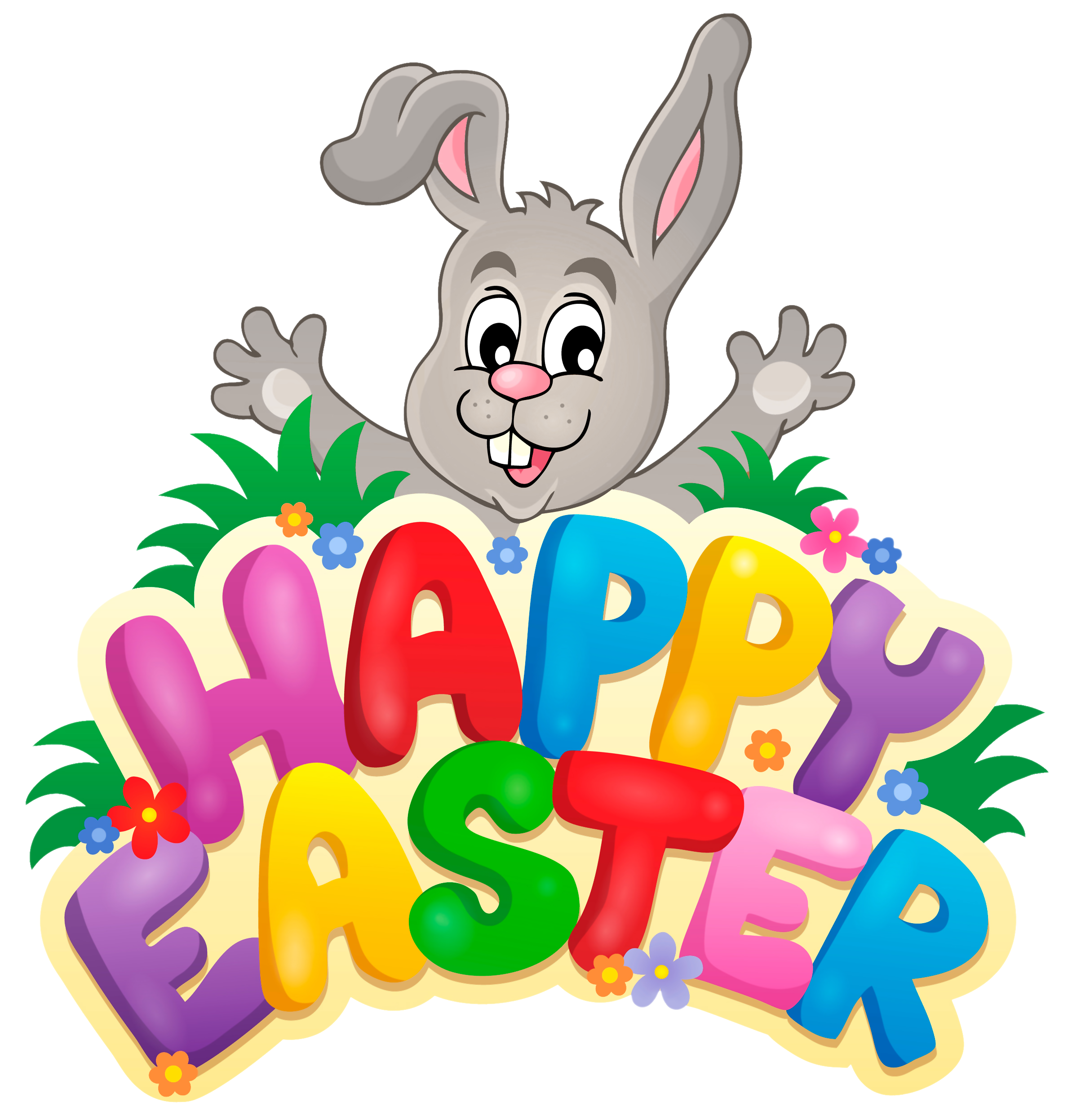 Happy Easter 2021 Wallpapers Wallpaper Cave