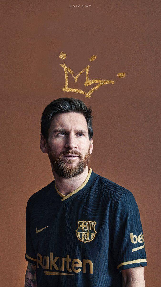 Lionel Messi 2021 4k Wallpapers Wallpaper Cave