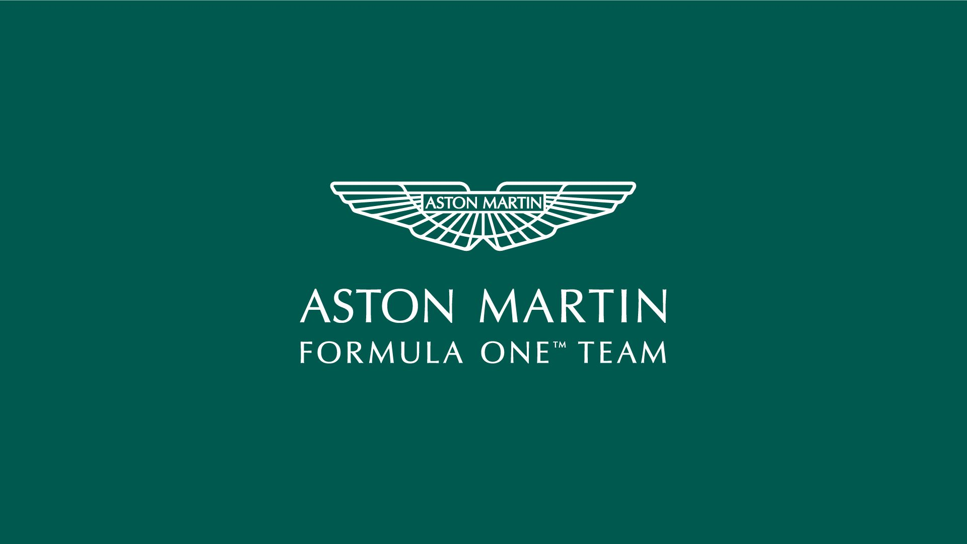 Aston Martin Cognizant F1 Team Teams Background 5