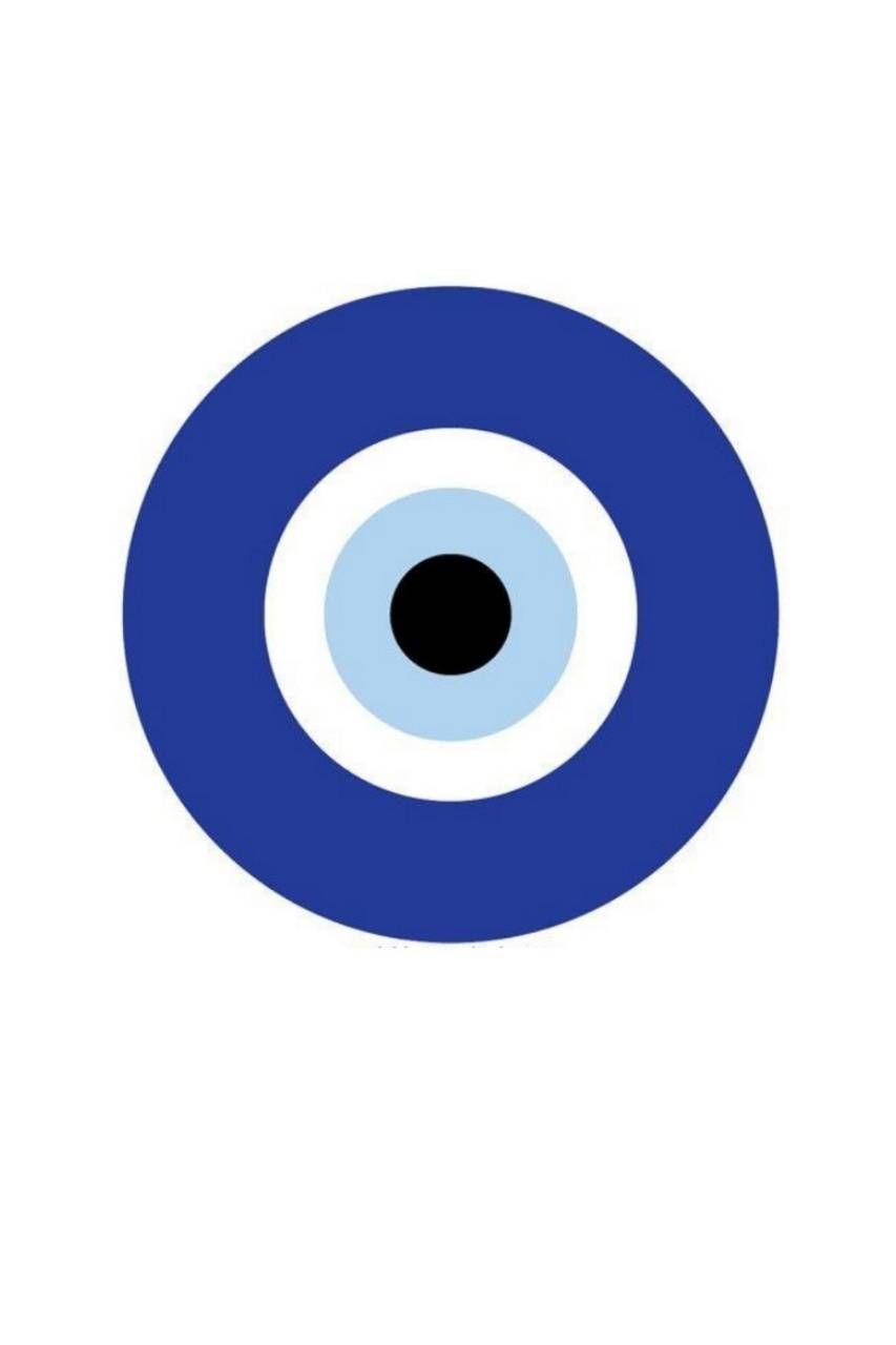 Evil Eye Wallpaper For Mobile Phone   bmp toethumb