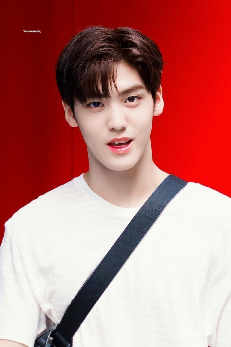 song yuvin wallpapers wallpaper cave