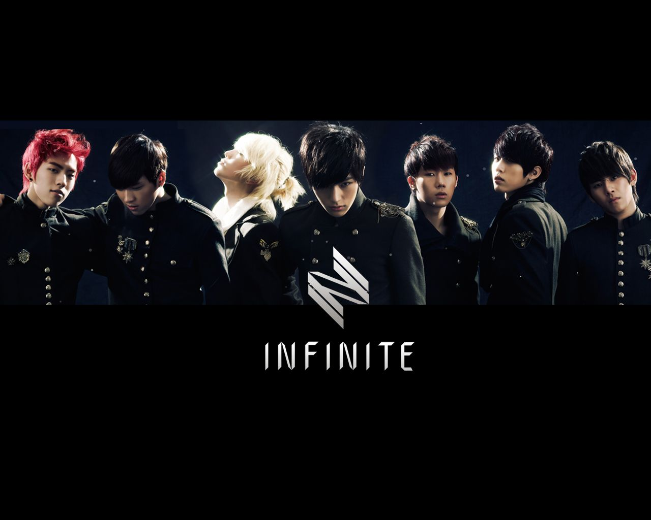 Awesome Kpop Images Hd wallpapers to download for free greenvirals