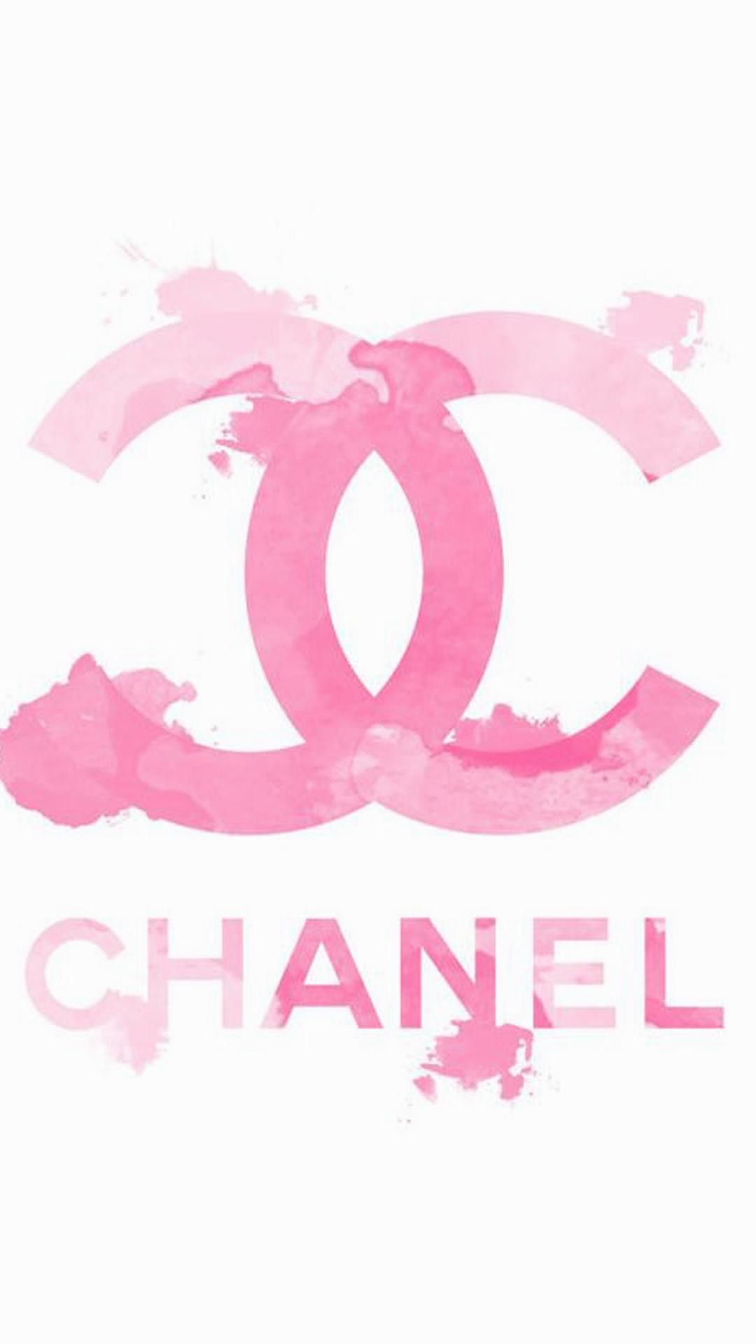 Featured image of post Pink Chanel Desktop Wallpaper