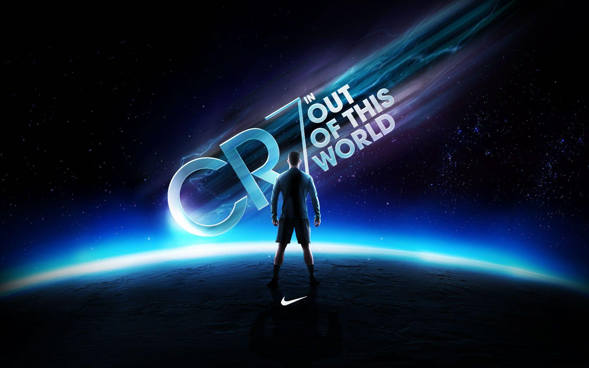 Cr7 logo wallpapers wallpaper cave cr7 voltagebd Image collections