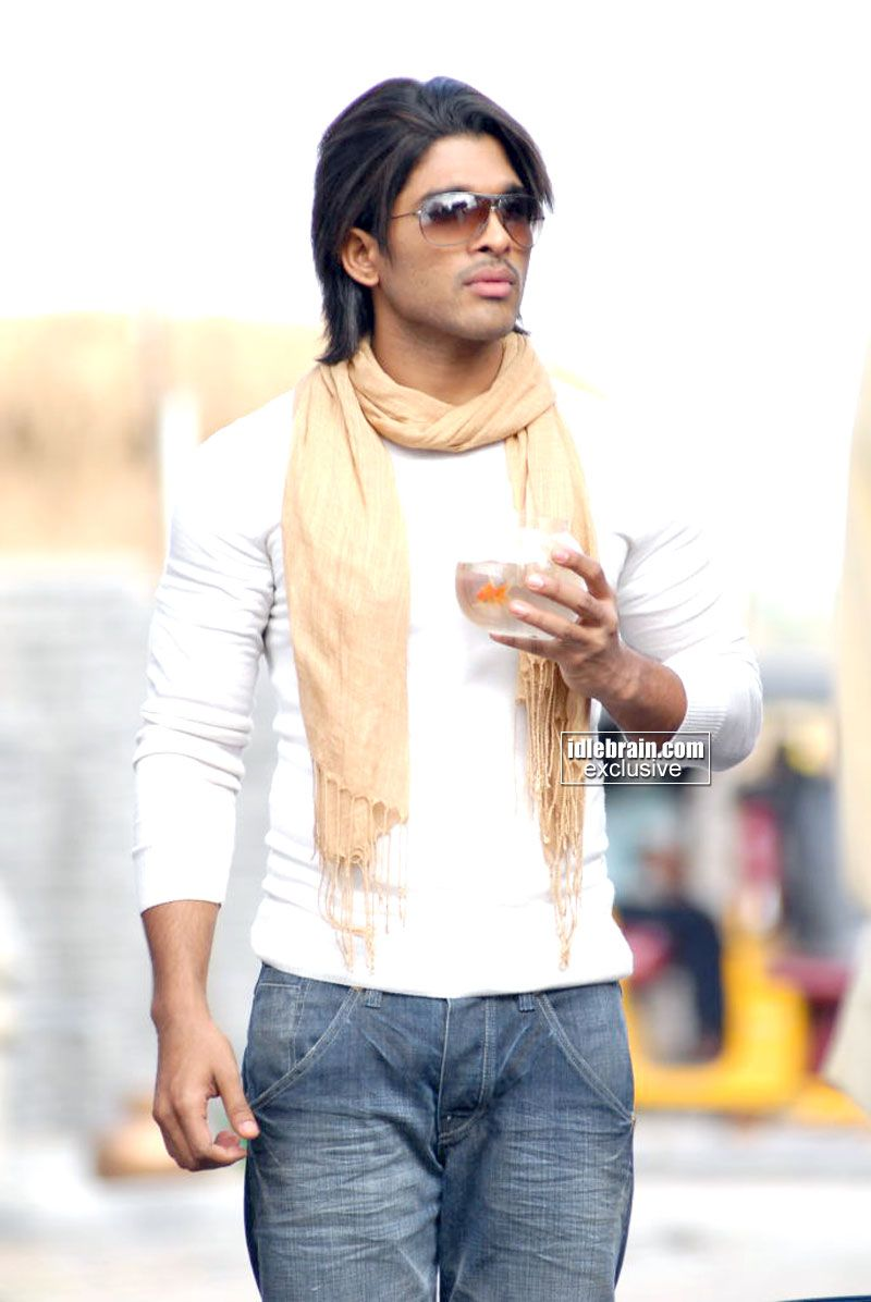 Arya 2 photo gallery