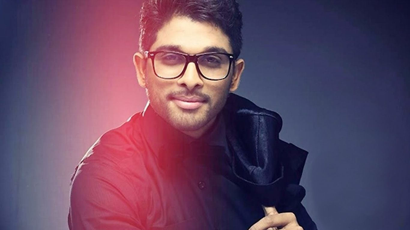 A Complete List Of Allu Arjun Movies That Will Delight His Fans