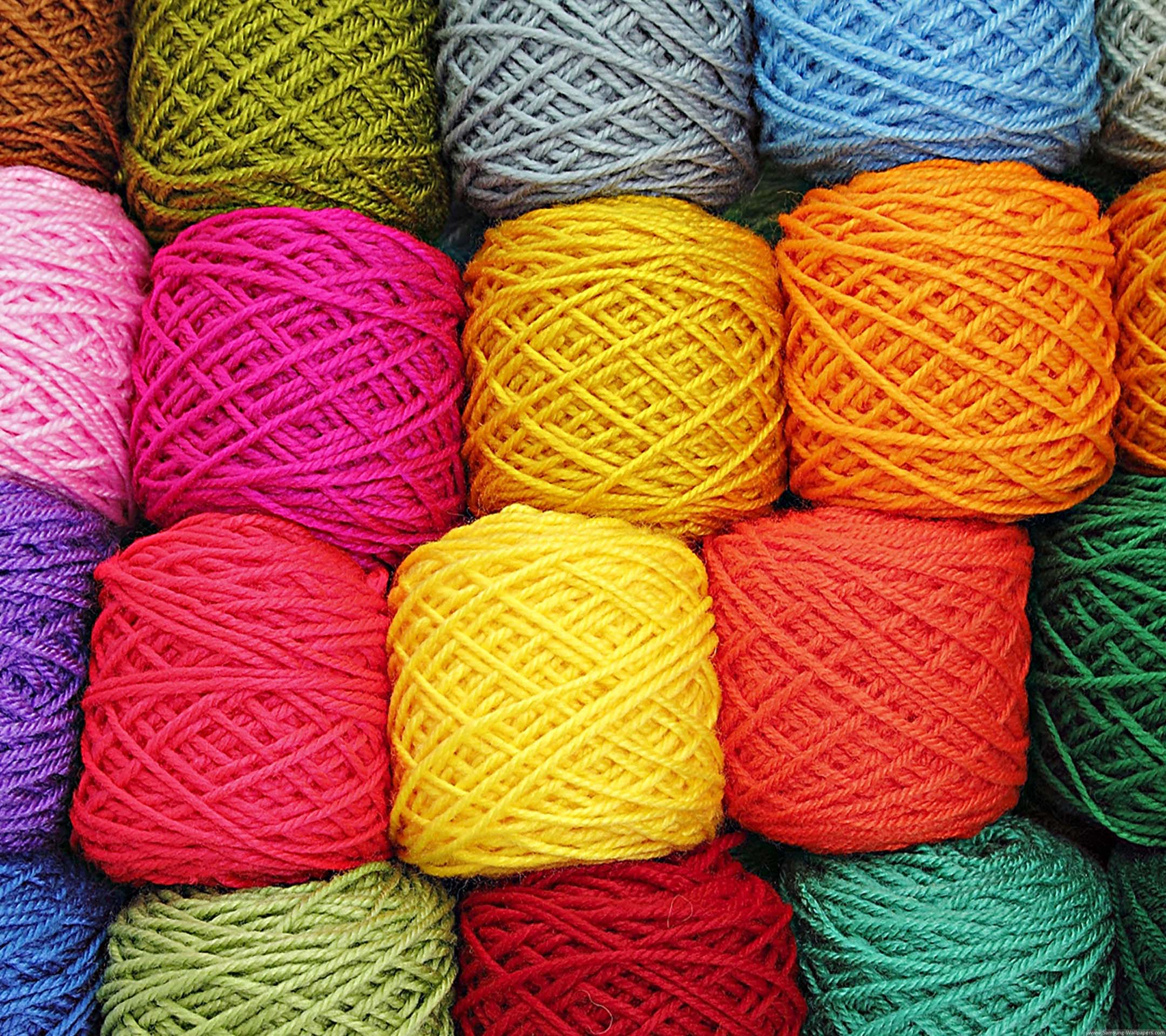 knitting wallpapers wallpaper cave