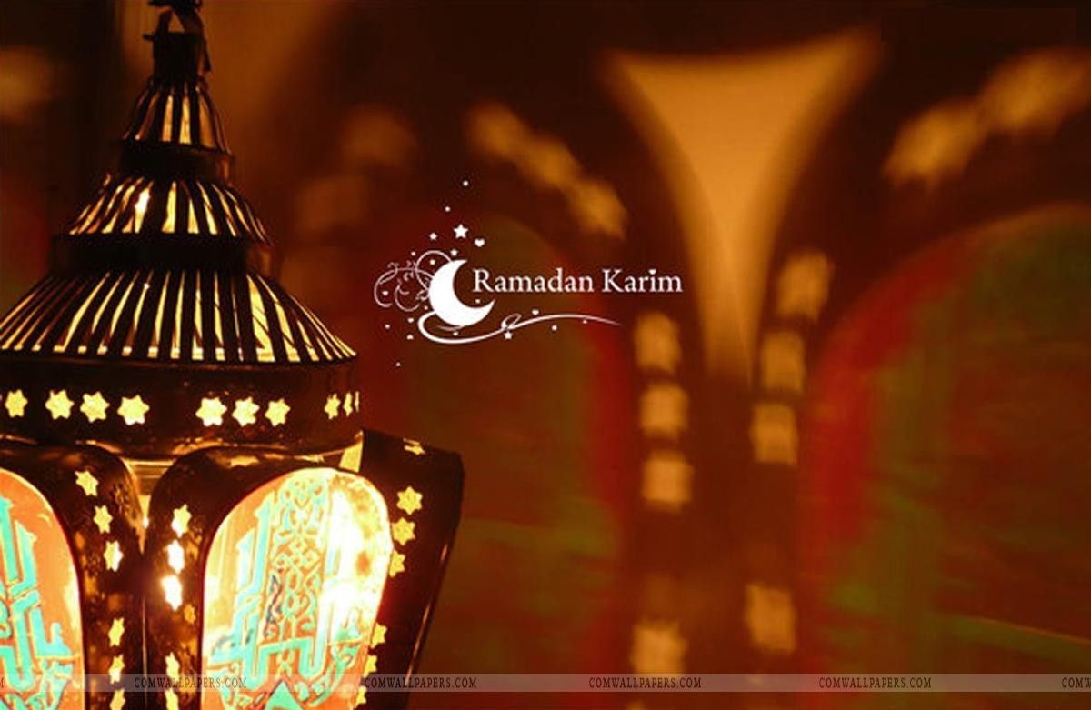 Islamic Wallpapers HD Download: Islamic Wallpapers Ramadan