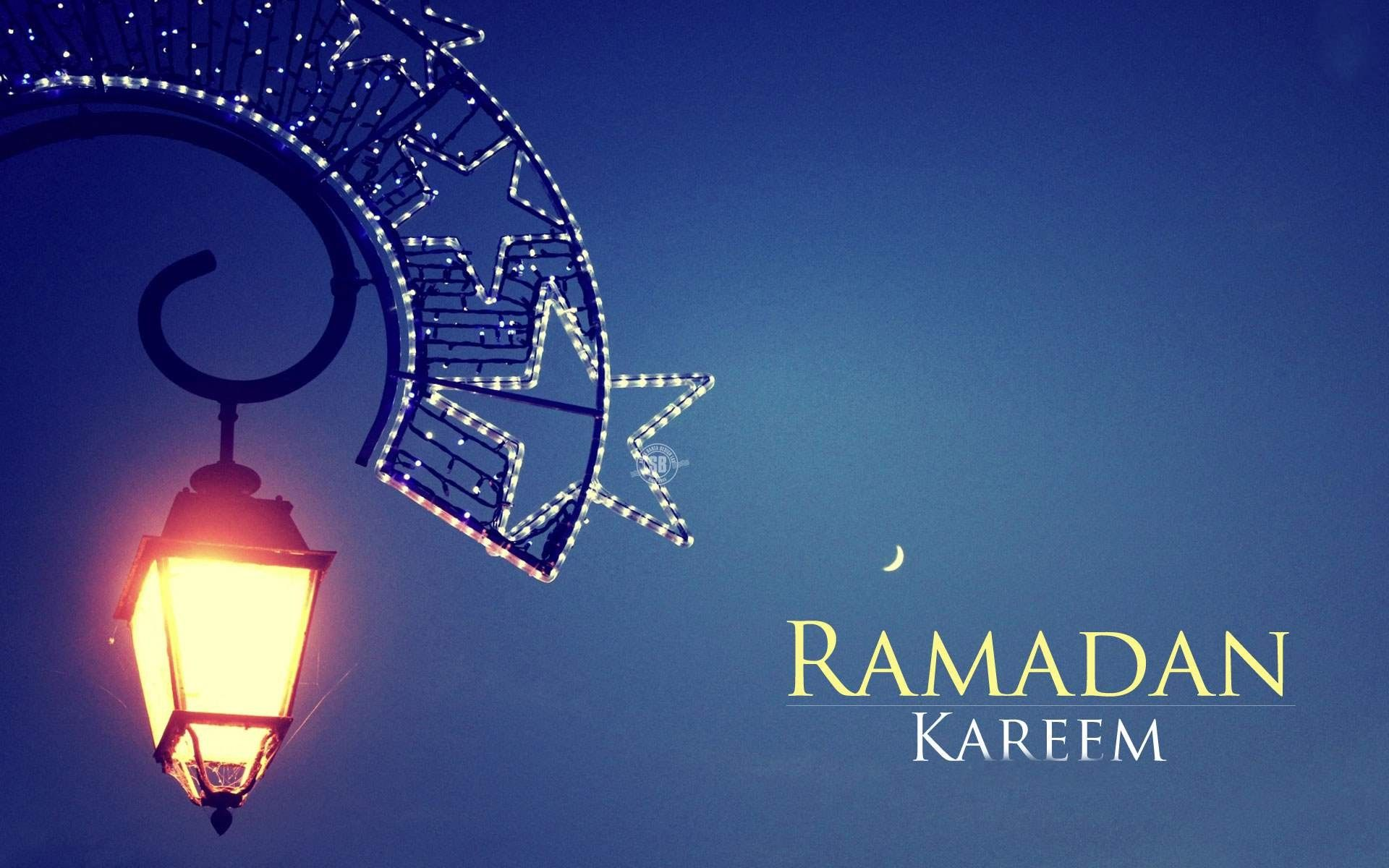 Happy Ramadan Mubarak Kareem 2019 HD Pictures And Ultra HD Wallpapers – Greetings, Messages, Wishes And Quotes For Facebook WhatsApp