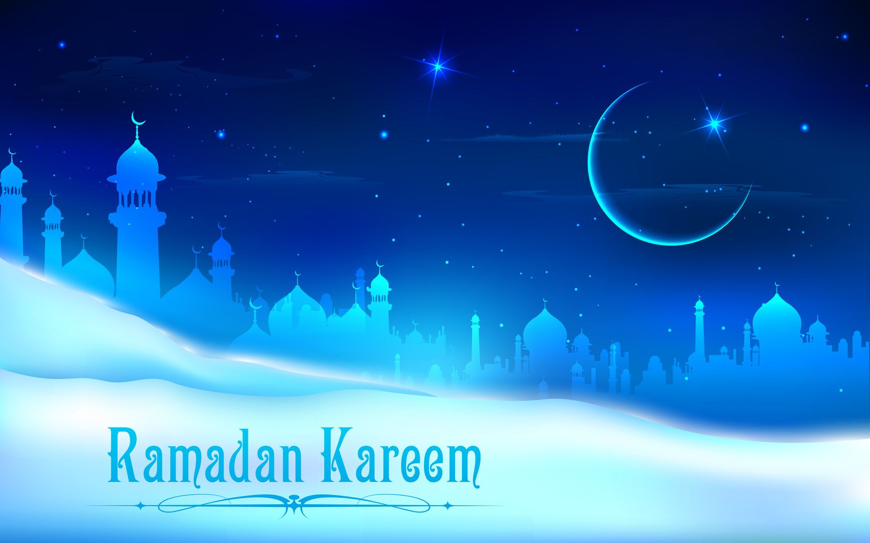 23+ Best Ramadan Mubarak image and Greeting