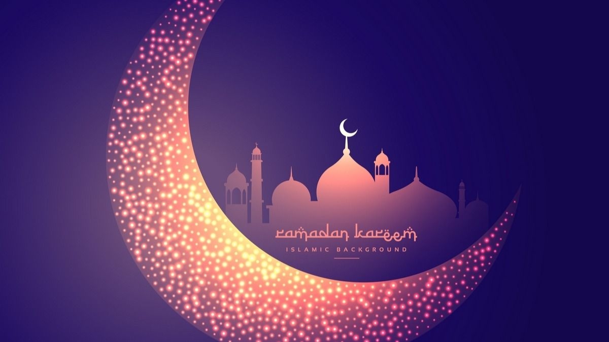 Happy Ramadan 2020: Wishes, Messages, Quotes, HD Image, WhatsApp Greetings, Facebook Status