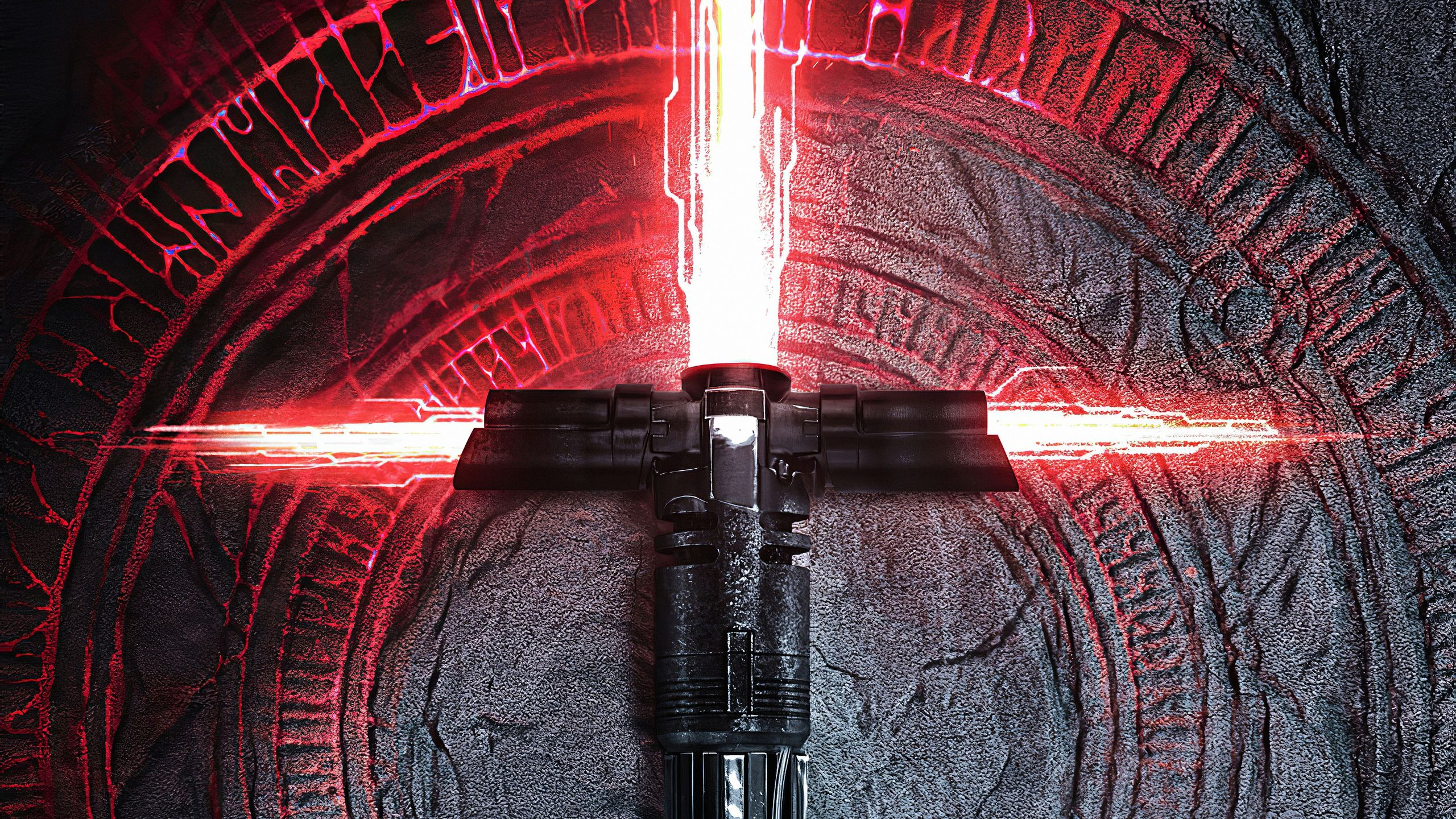 4K Wallpapers Star Wars Lightsabers