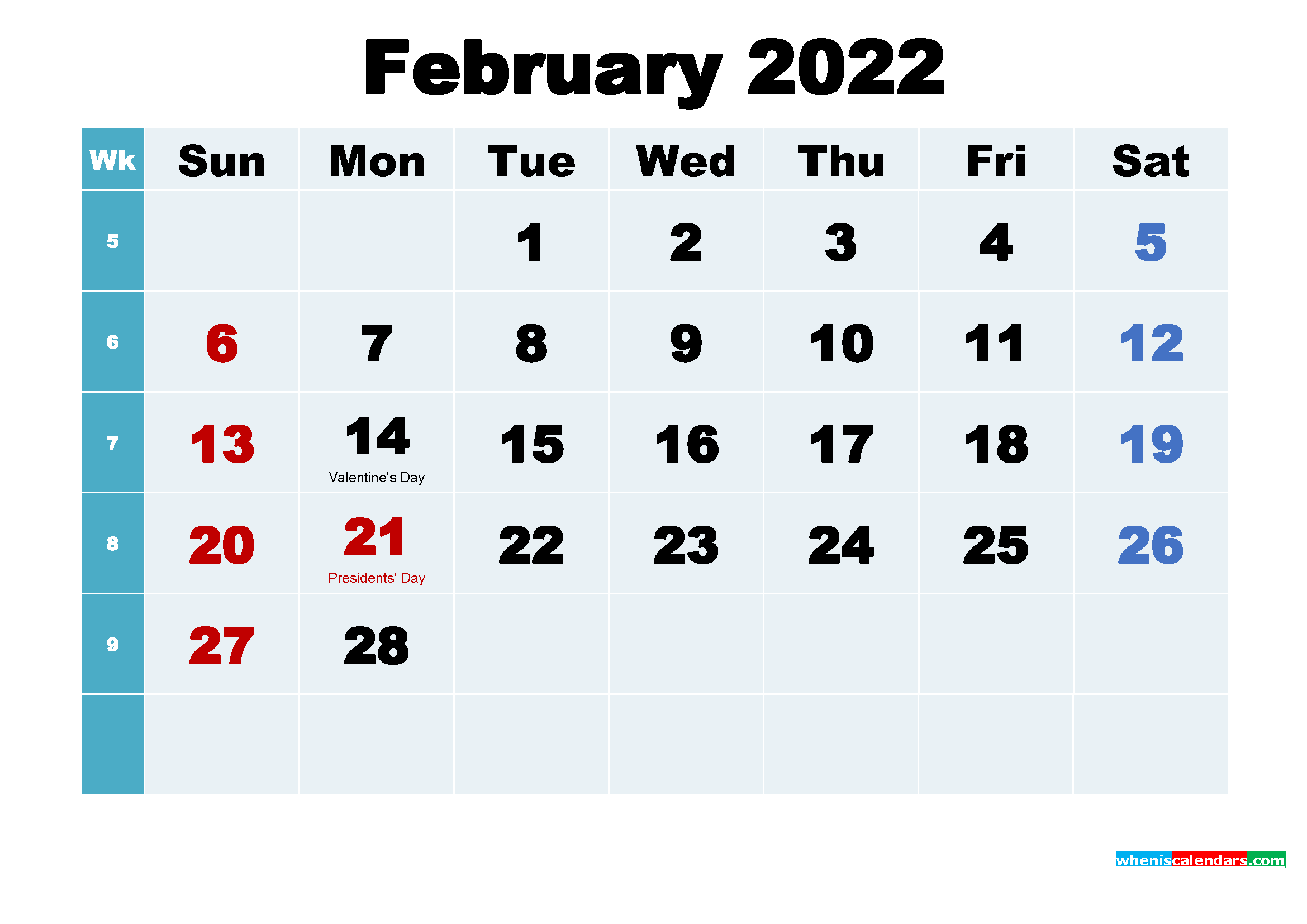 January 2022 Wallpaper Calendar.2022 Calendar Wallpapers Wallpaper Cave