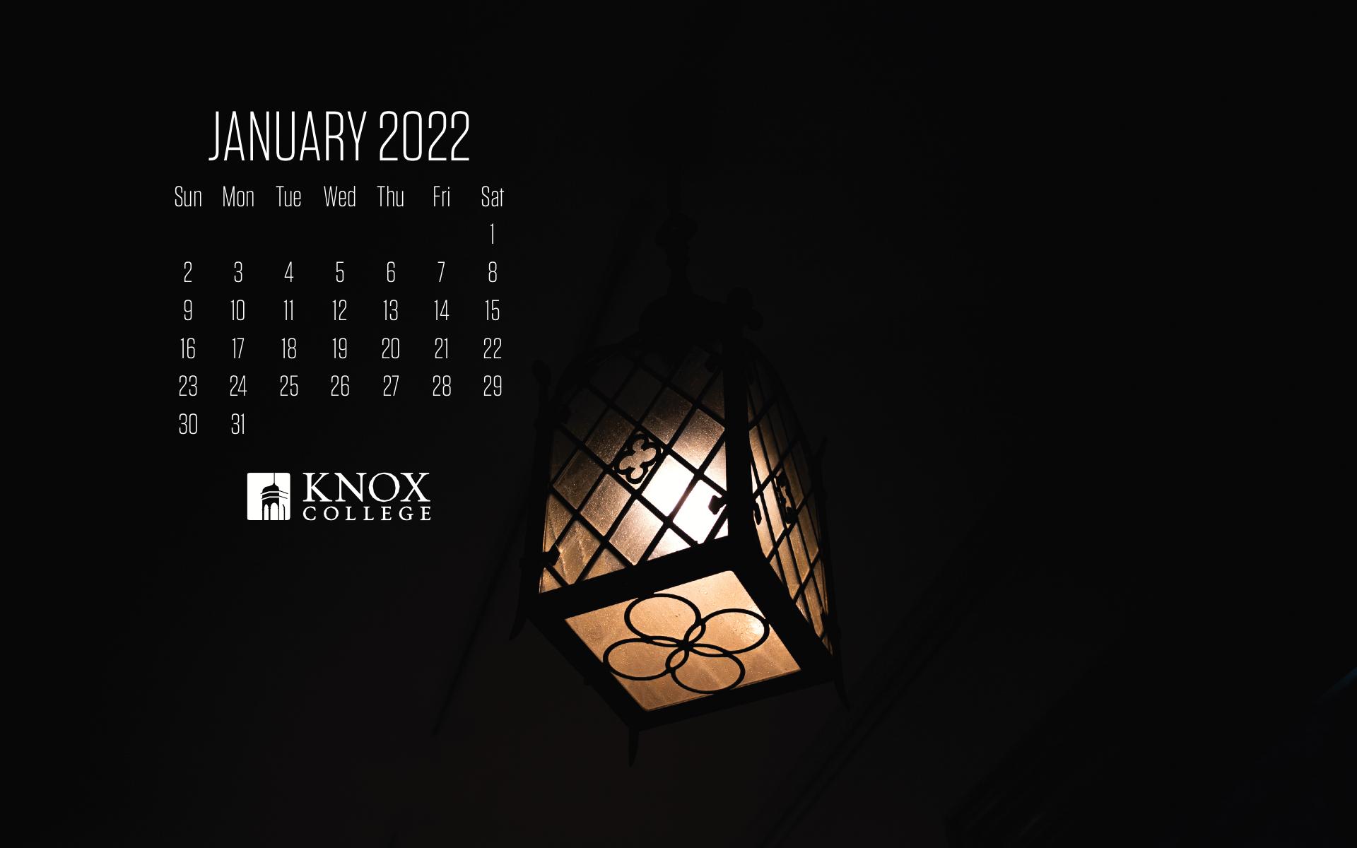 2022 Calendar Wallpaper.2022 Calendar Wallpapers Wallpaper Cave