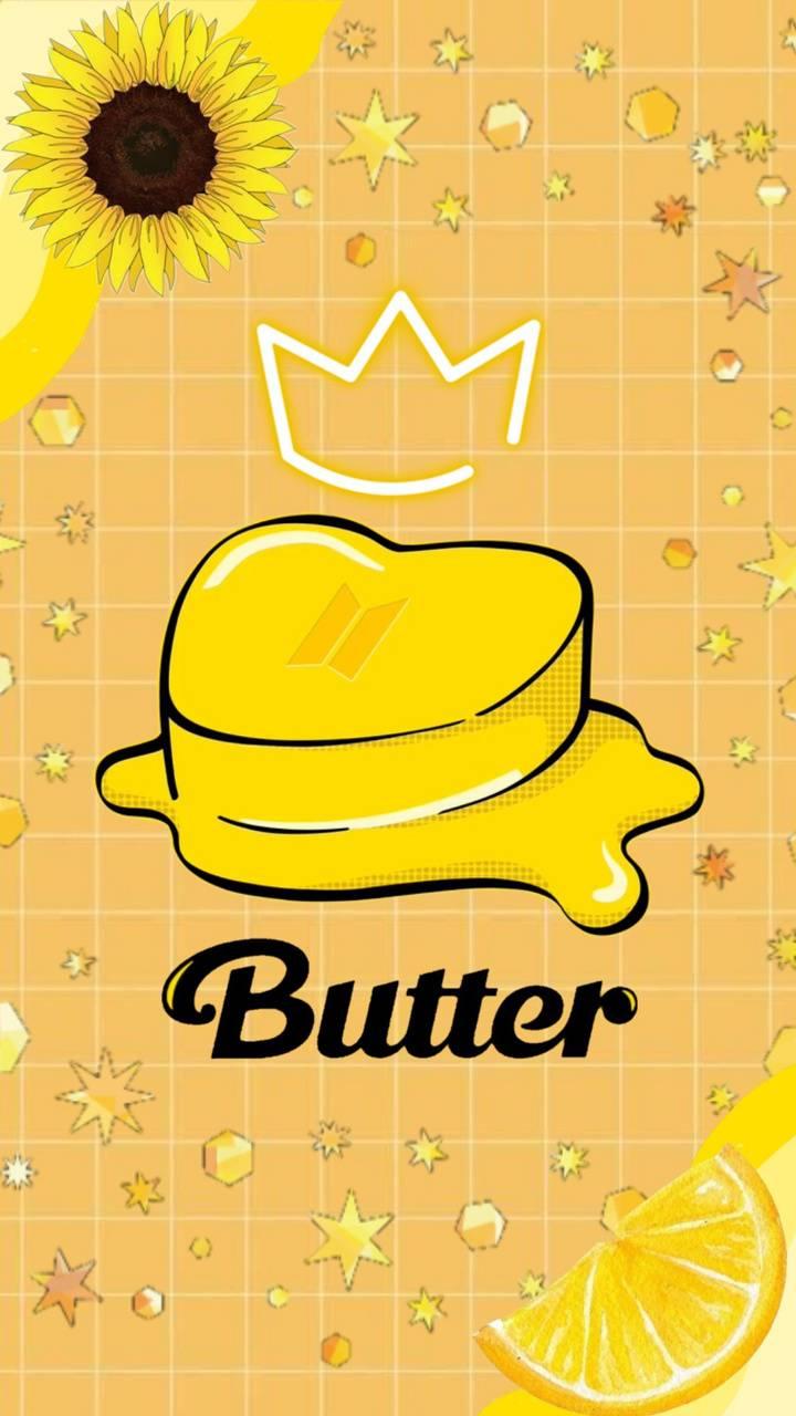 Bts Butter Hd Wallpapers Wallpaper Cave