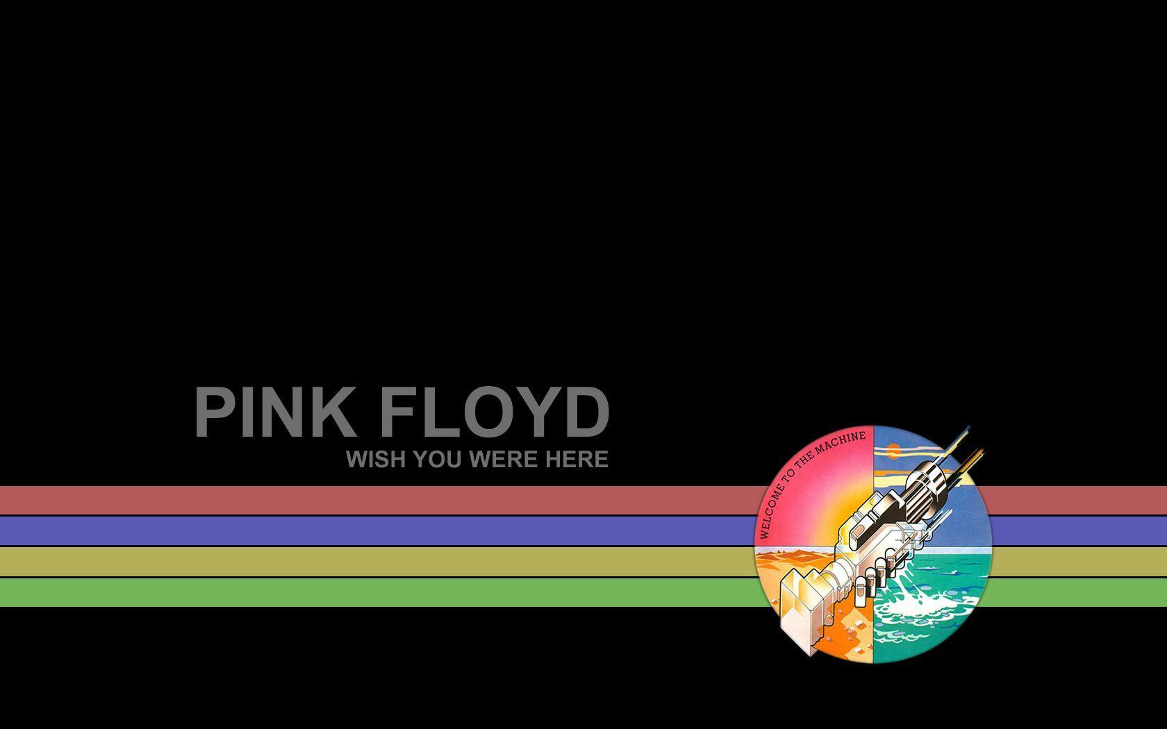 Best Pink Floyd Albums, Wish You Were Here, Animals and The Wall